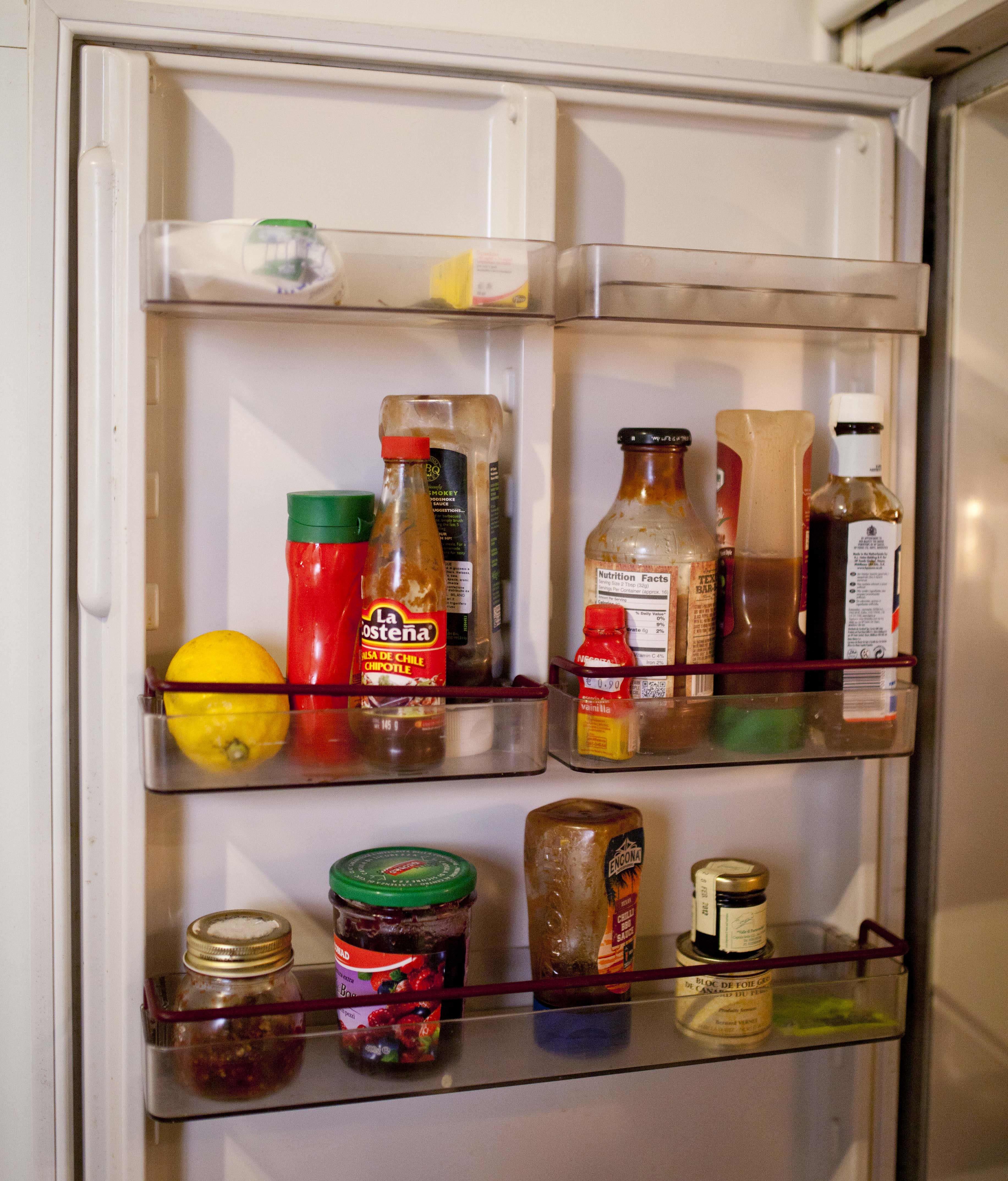 Krista's Sweet Florentine Kitchen: gallery image 8