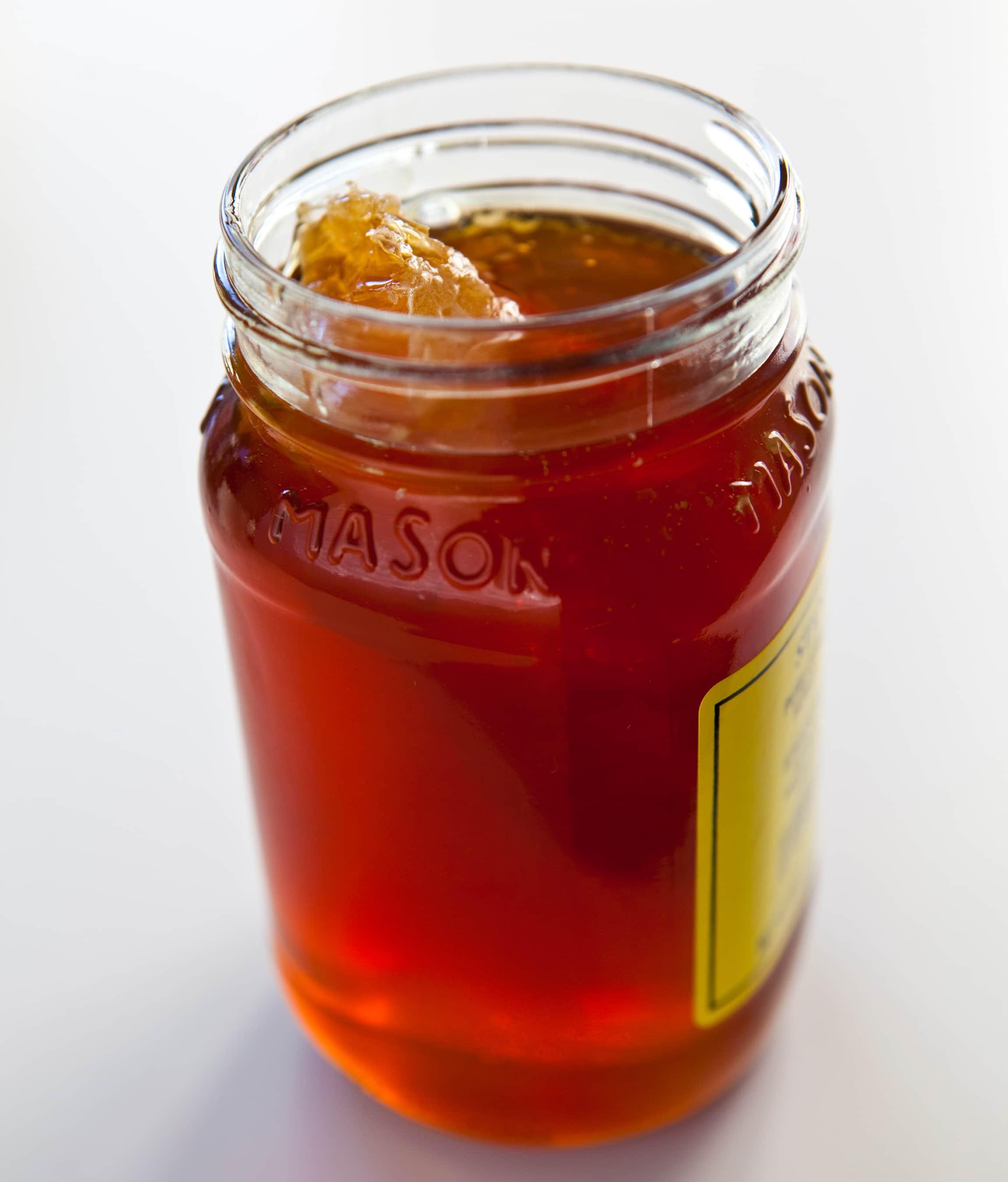 Tea Advice for Newbies and Enthusiasts: A Visit to Just Add Honey Tea Company: gallery image 9