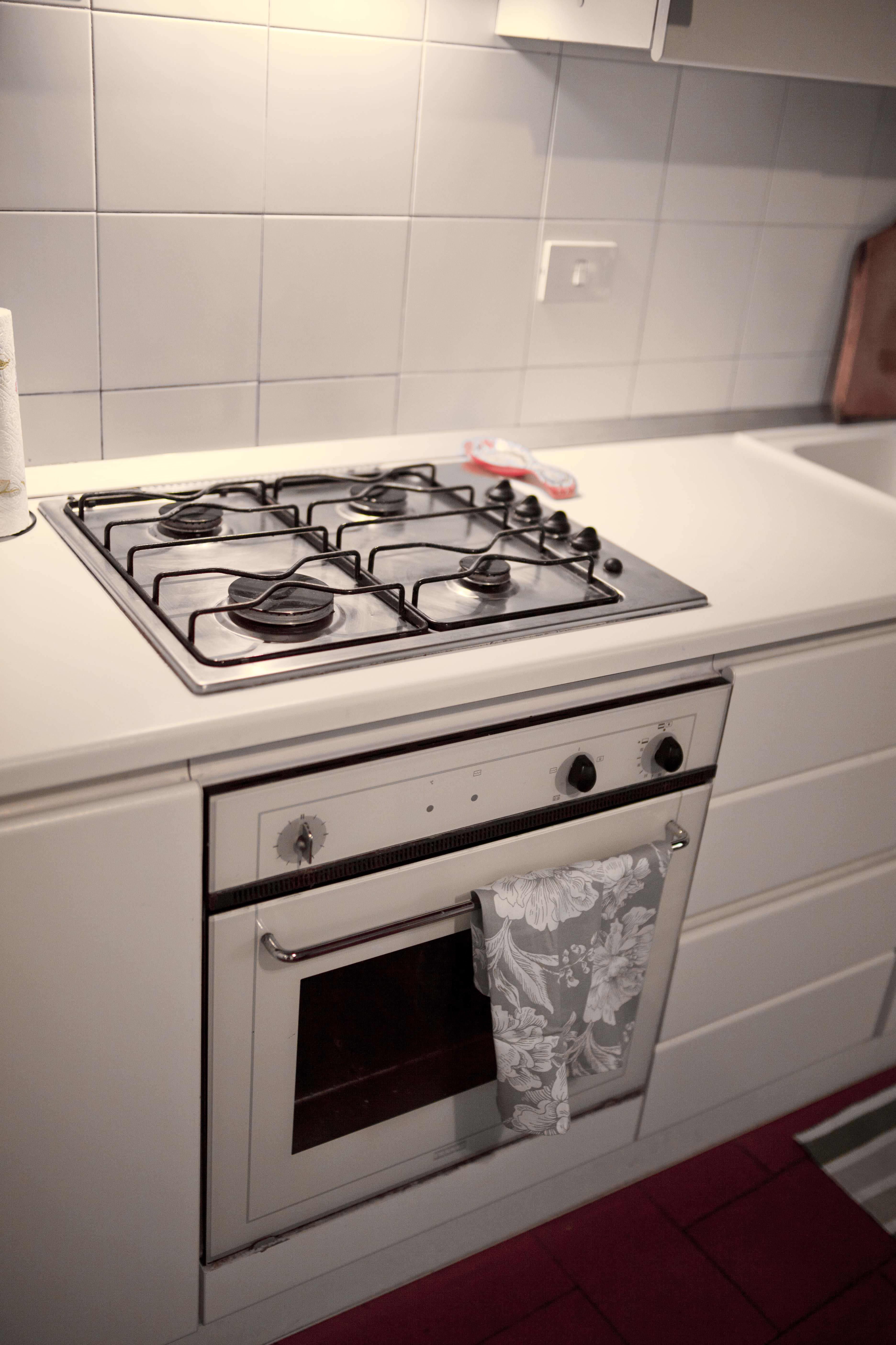 Krista's Sweet Florentine Kitchen: gallery image 7