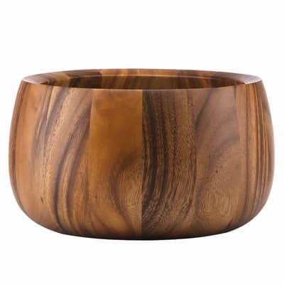 10 Beautiful Bowls Any Cook Would Love: gallery image 1