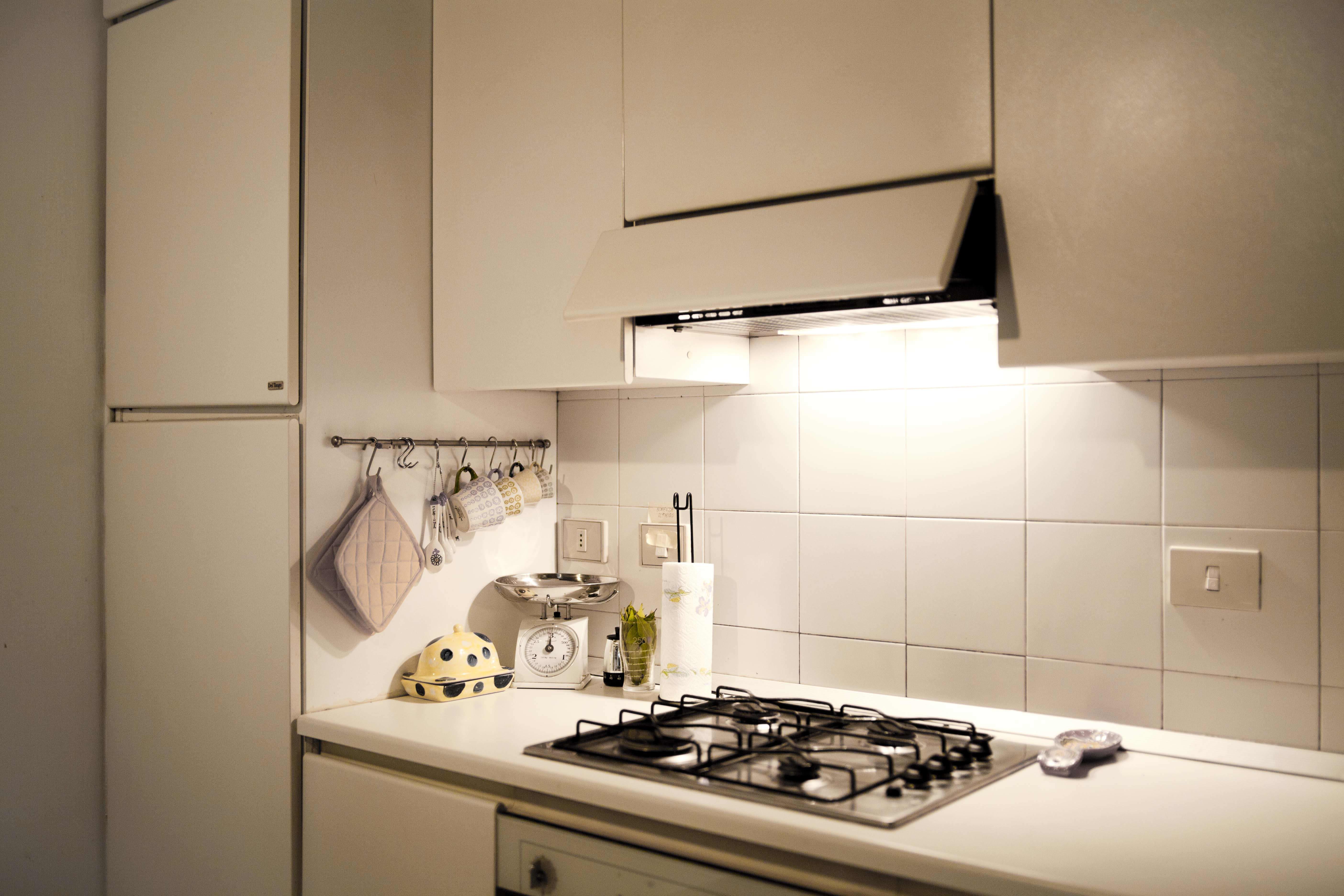 Krista's Sweet Florentine Kitchen: gallery image 5