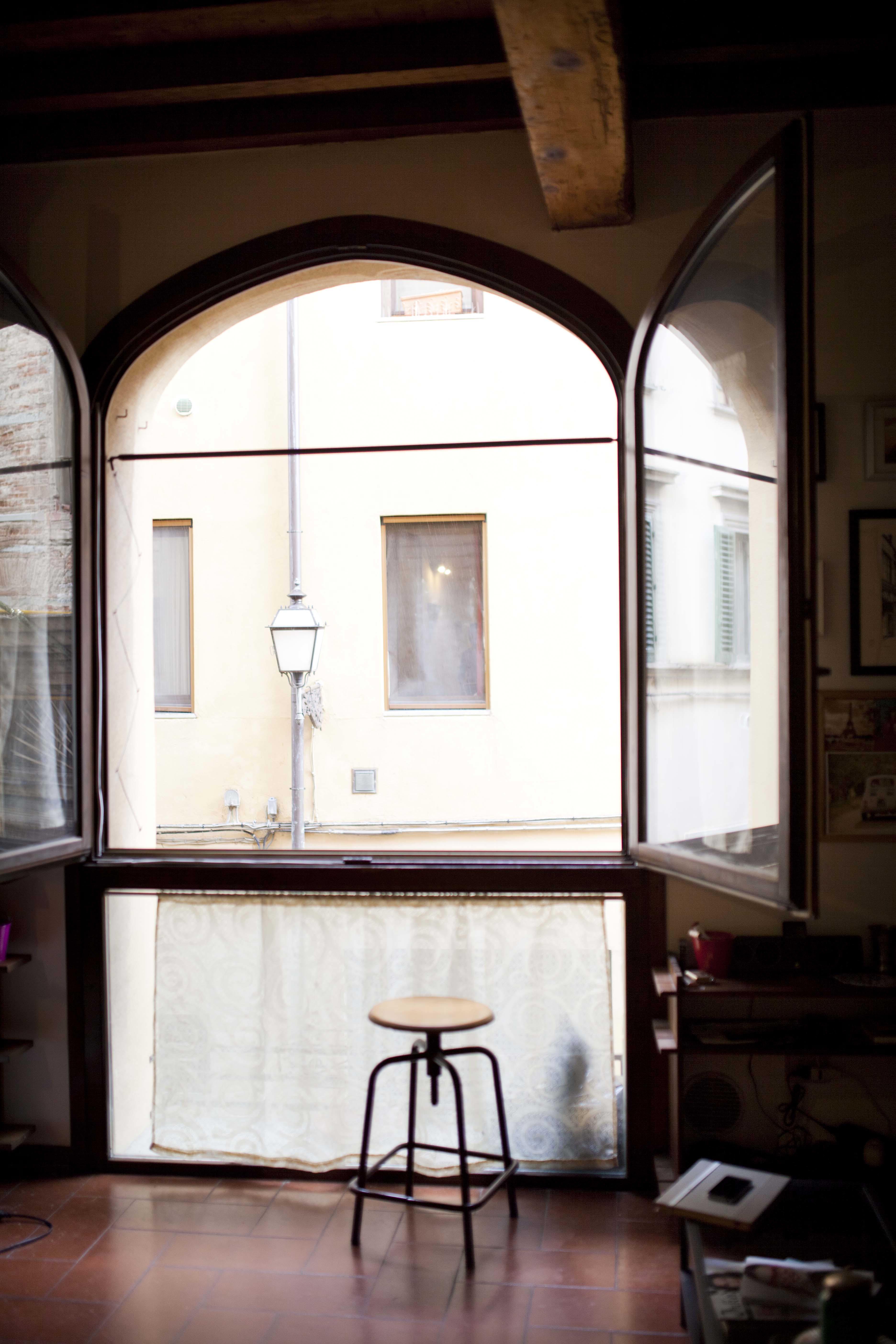Krista's Sweet Florentine Kitchen: gallery image 14