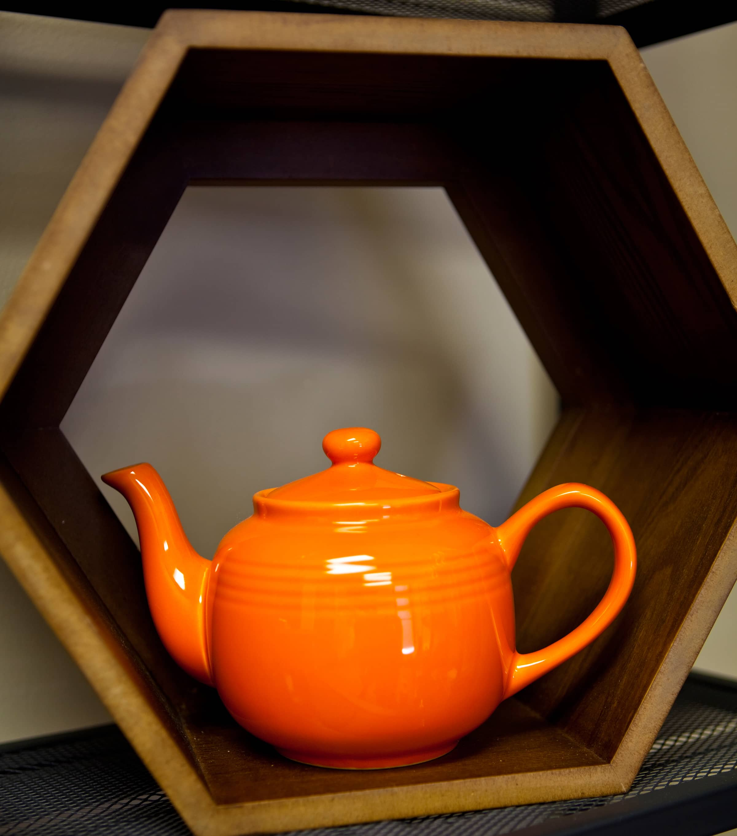 Tea Advice for Newbies and Enthusiasts: A Visit to Just Add Honey Tea Company: gallery image 6