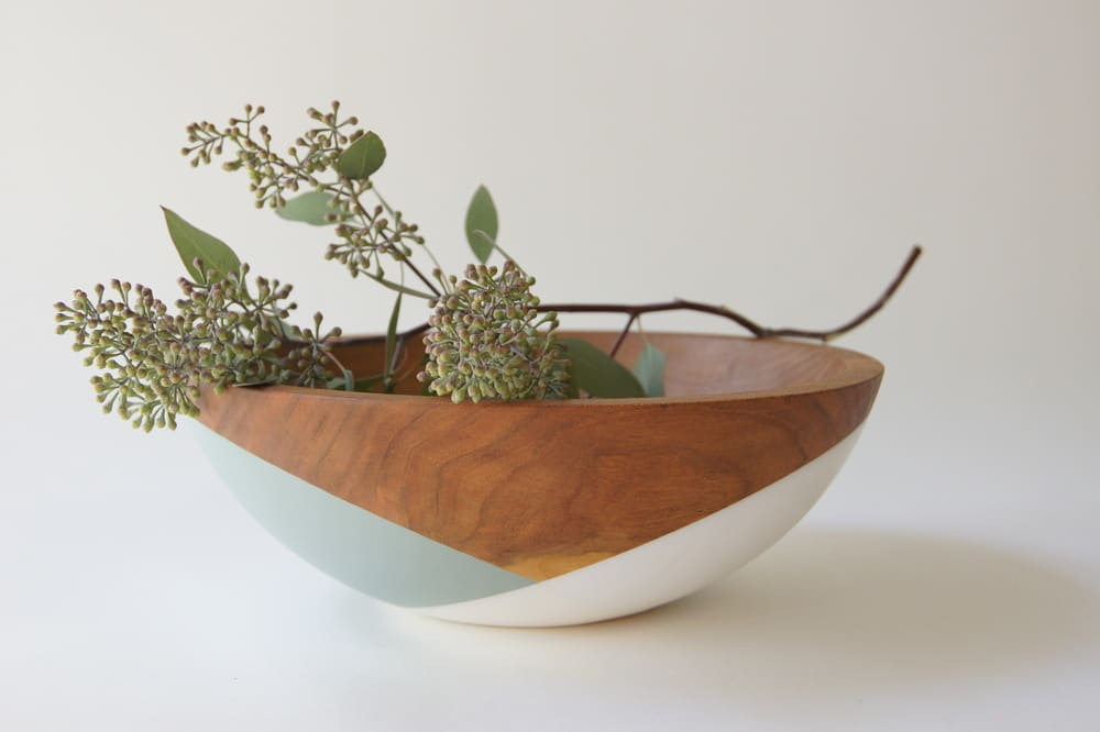 10 Beautiful Bowls Any Cook Would Love: gallery image 2