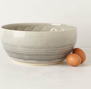 10 Beautiful Bowls Any Cook Would Love: gallery image 6