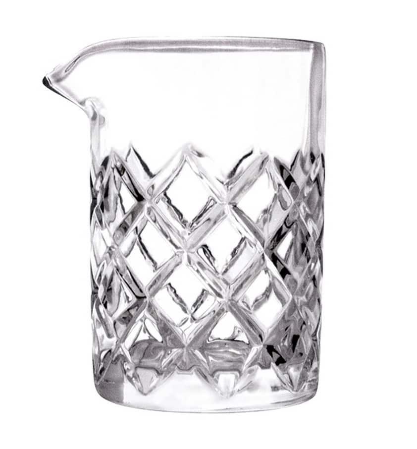 10 Gifts for Cocktail Hour: gallery image 4