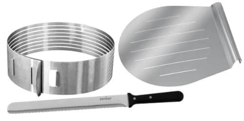10 Gifts for the Budding Baker: gallery image 10