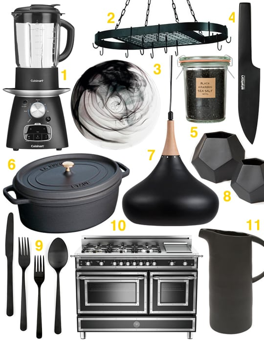 15 Products We Tried and Tested This Year (And Others We Just Loved): gallery image 18