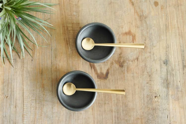 10 Gifts for a Stylish Kitchen: gallery image 6