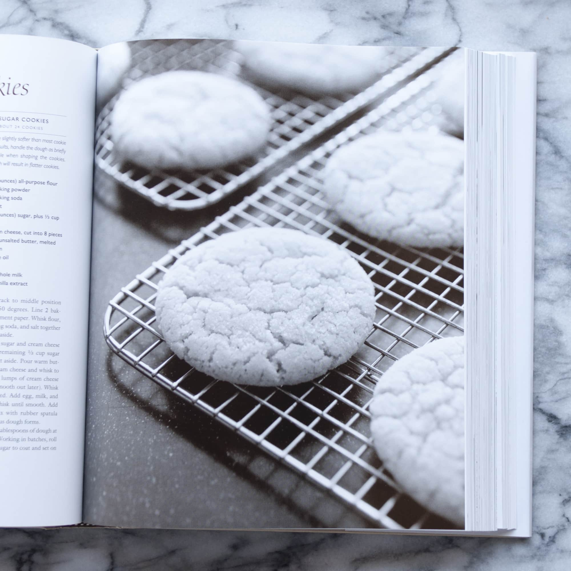 Cook's Illustrated Baking Book: gallery image 3