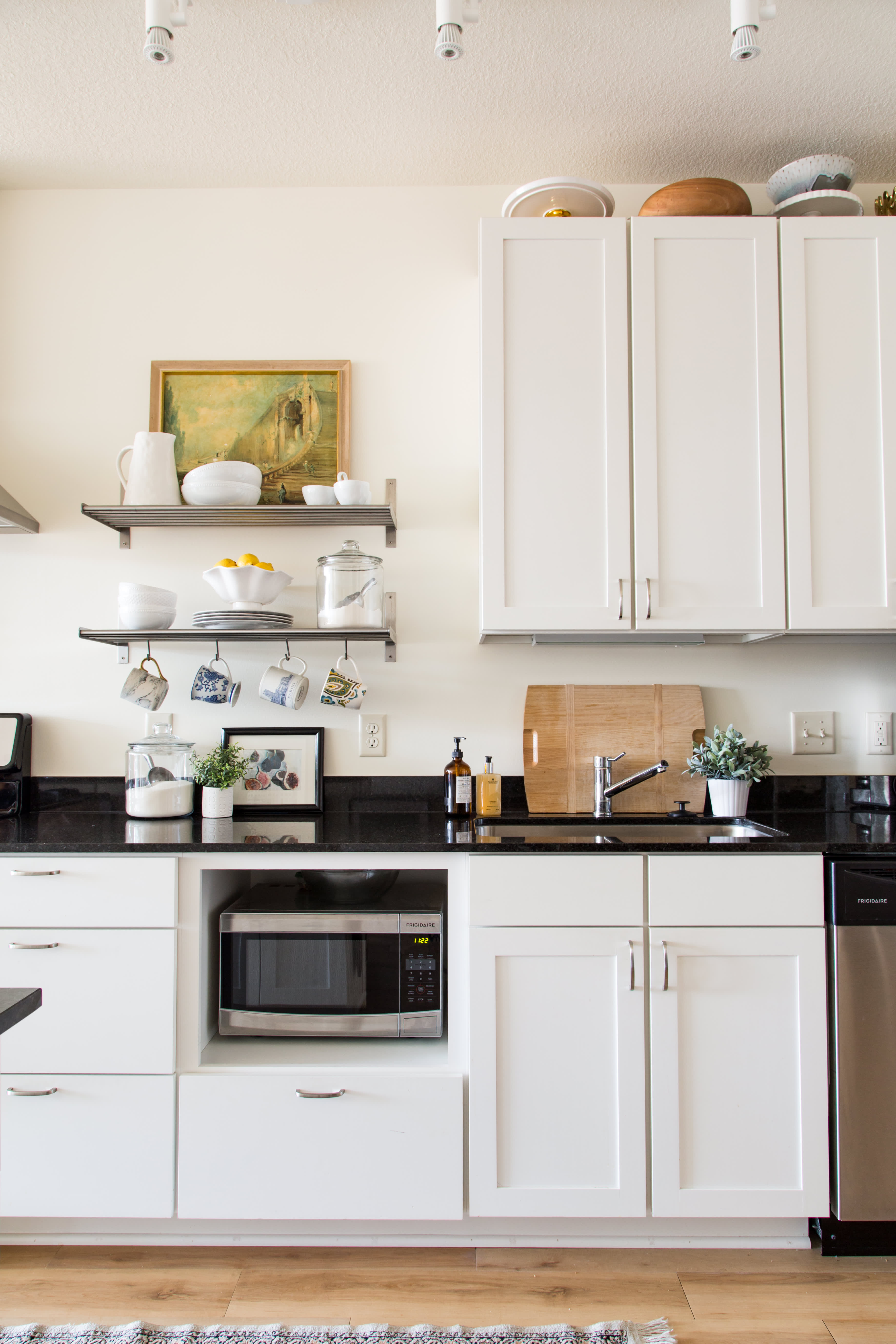 Why Didn't We Think of That? 18 Ingenious Kitchen Organizing Tips from Our Readers