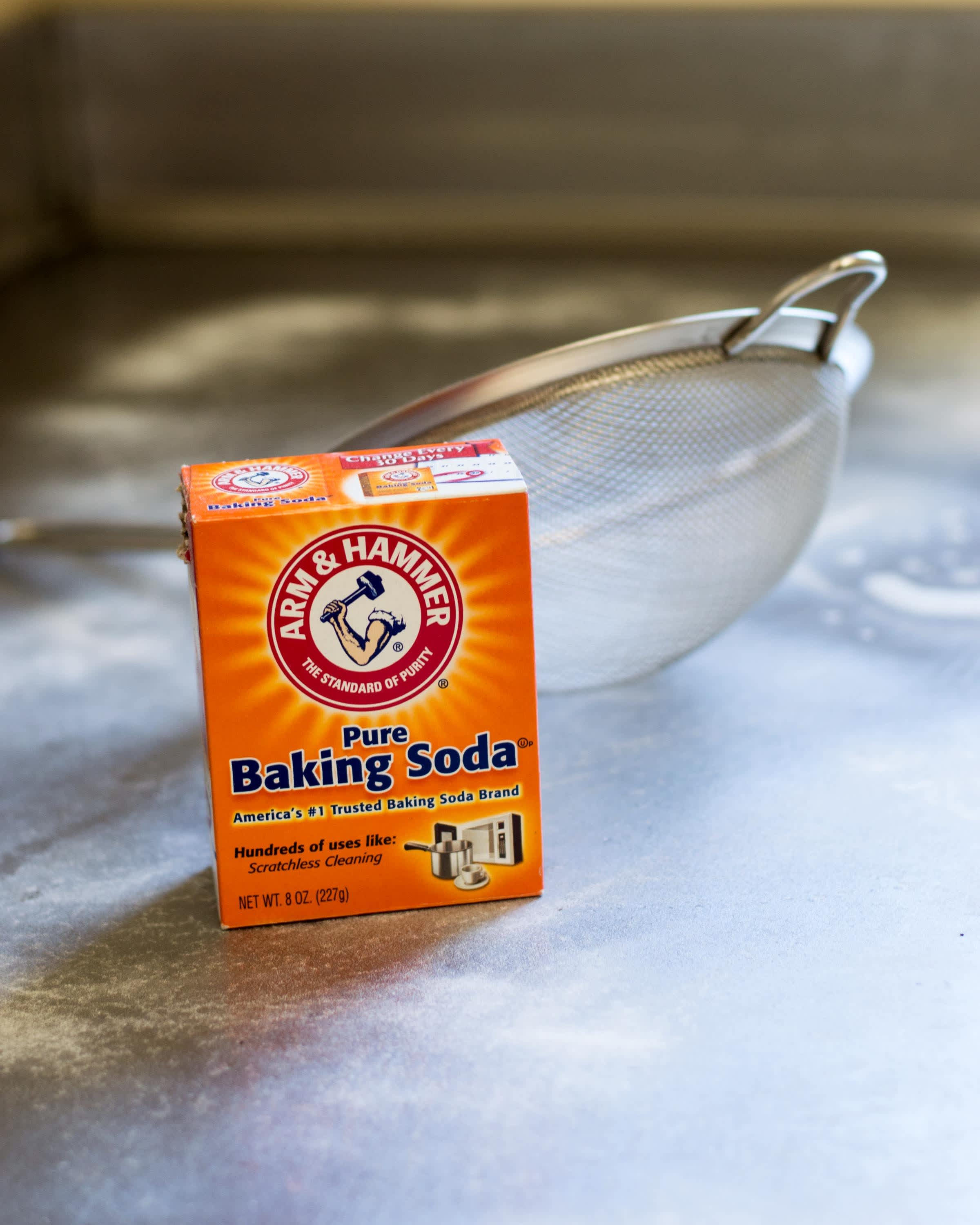 How To Clean Stainless Steel Countertops To a Shiny, Streak-Free Finish: gallery image 3