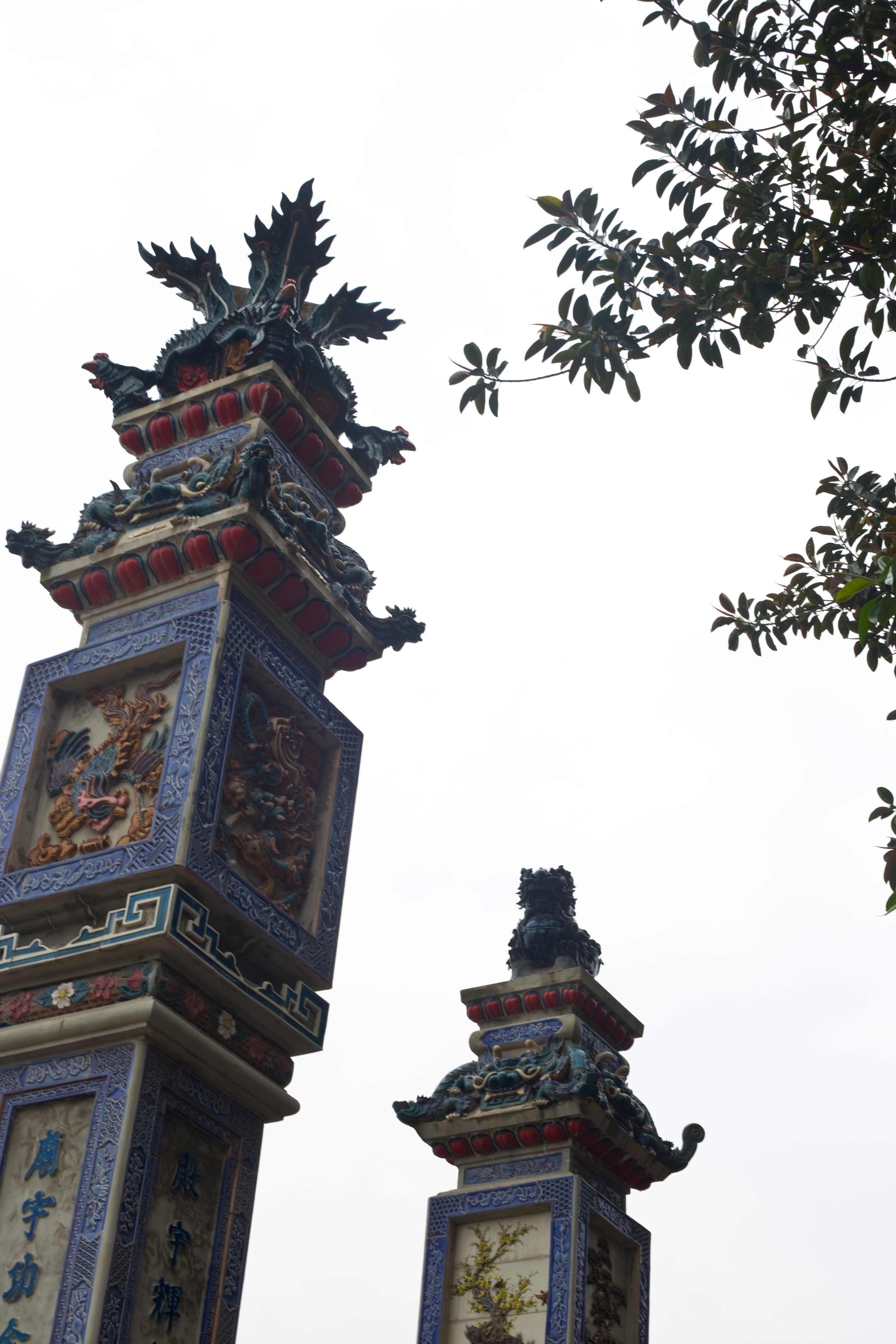 Visit the Ancient Village of Bat Trang, Vietnam, Where Everyone Makes Pottery: gallery image 15