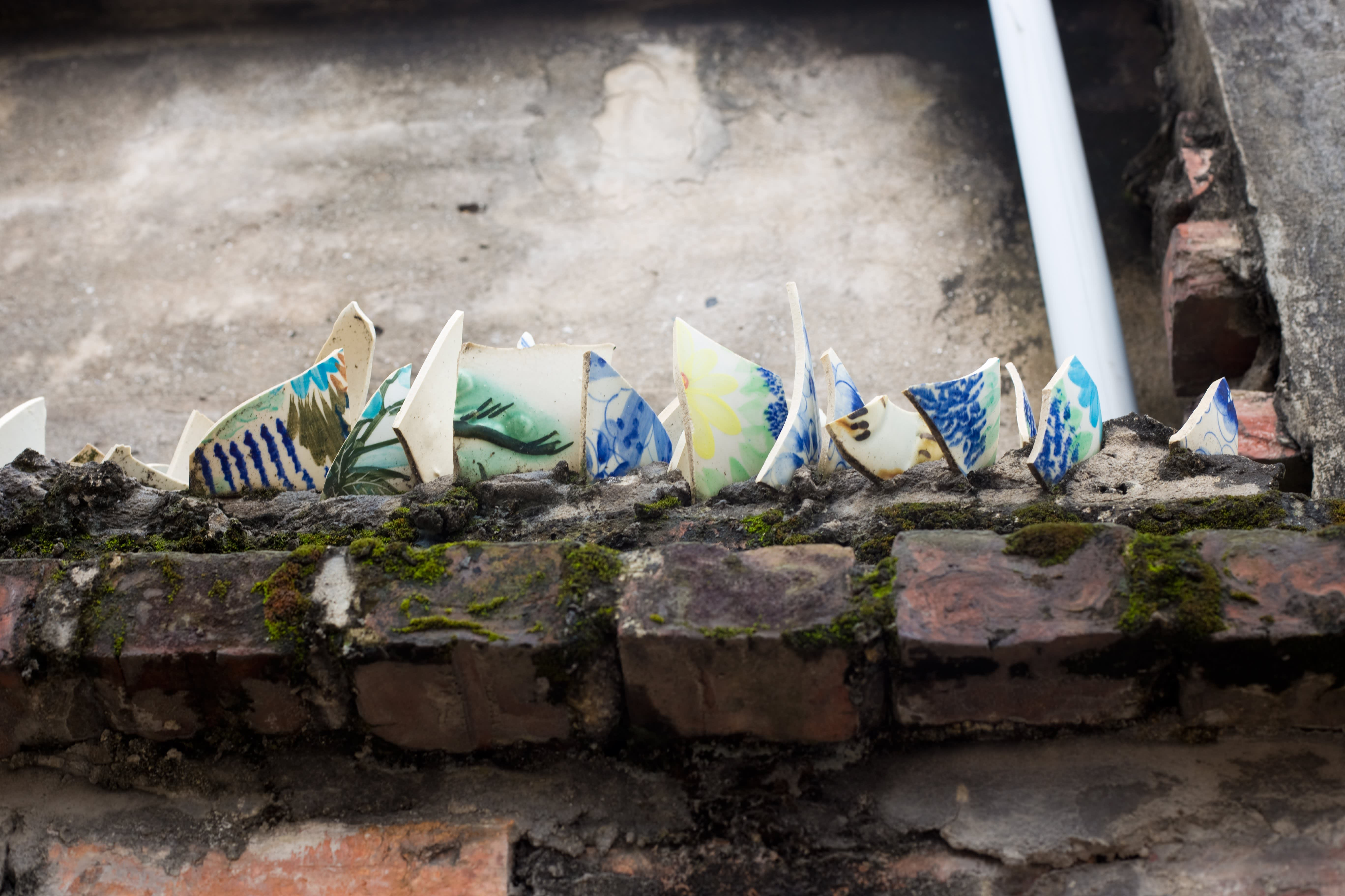 Visit the Ancient Village of Bat Trang, Vietnam, Where Everyone Makes Pottery: gallery image 14