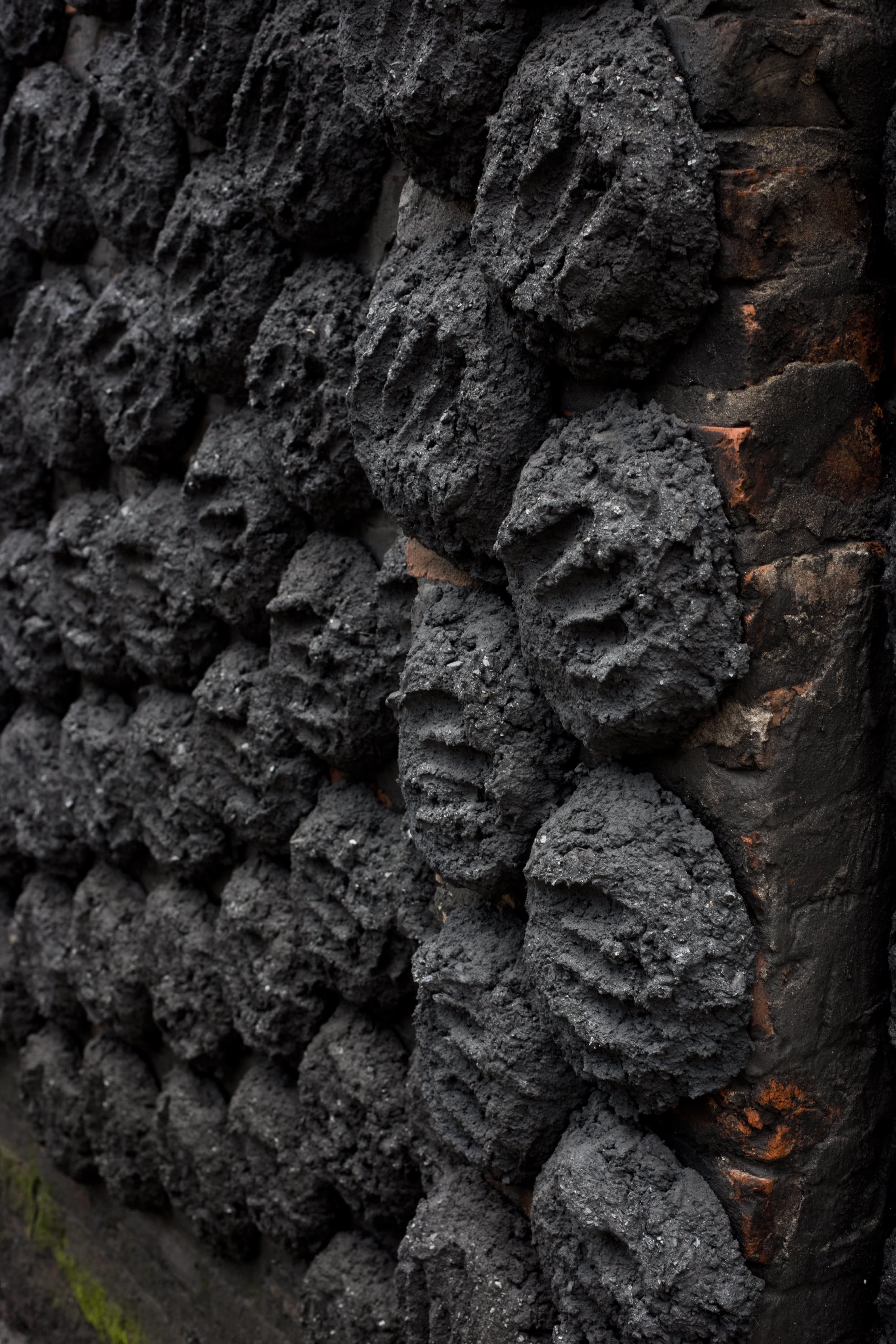 Visit the Ancient Village of Bat Trang, Vietnam, Where Everyone Makes Pottery: gallery image 16