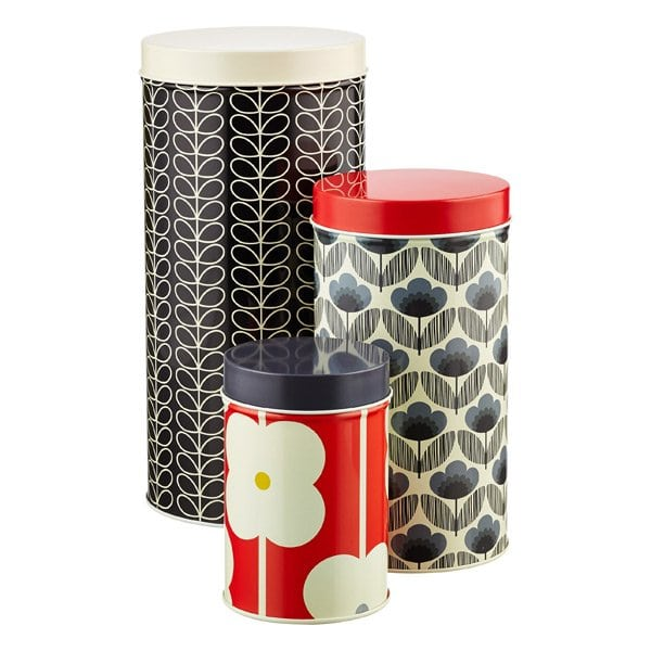 8 Canisters and Containers to Bring Order to Your Pantry: gallery image 3