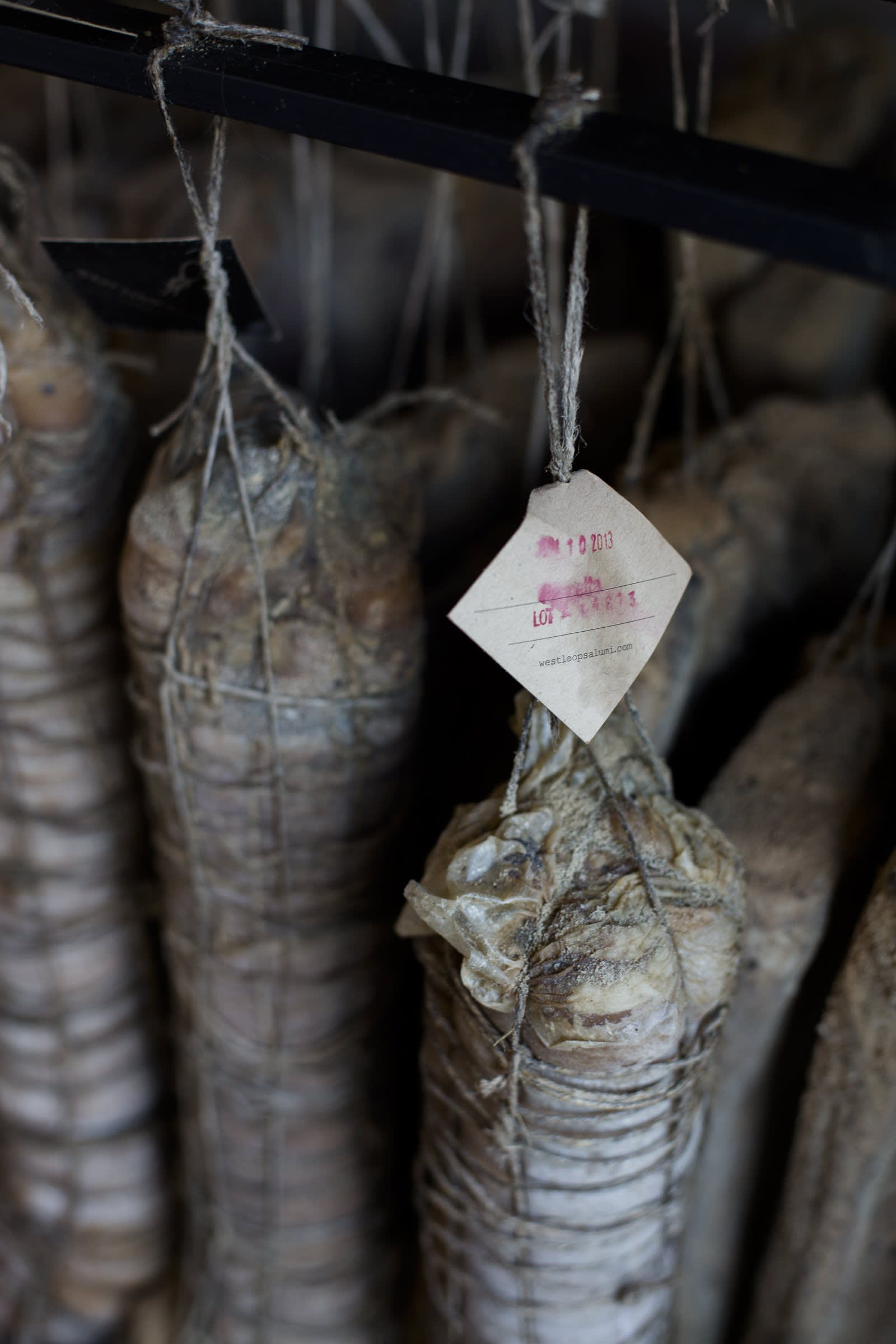 4 Tips for Serving, Eating, and Enjoying Italian Salumi: gallery image 13