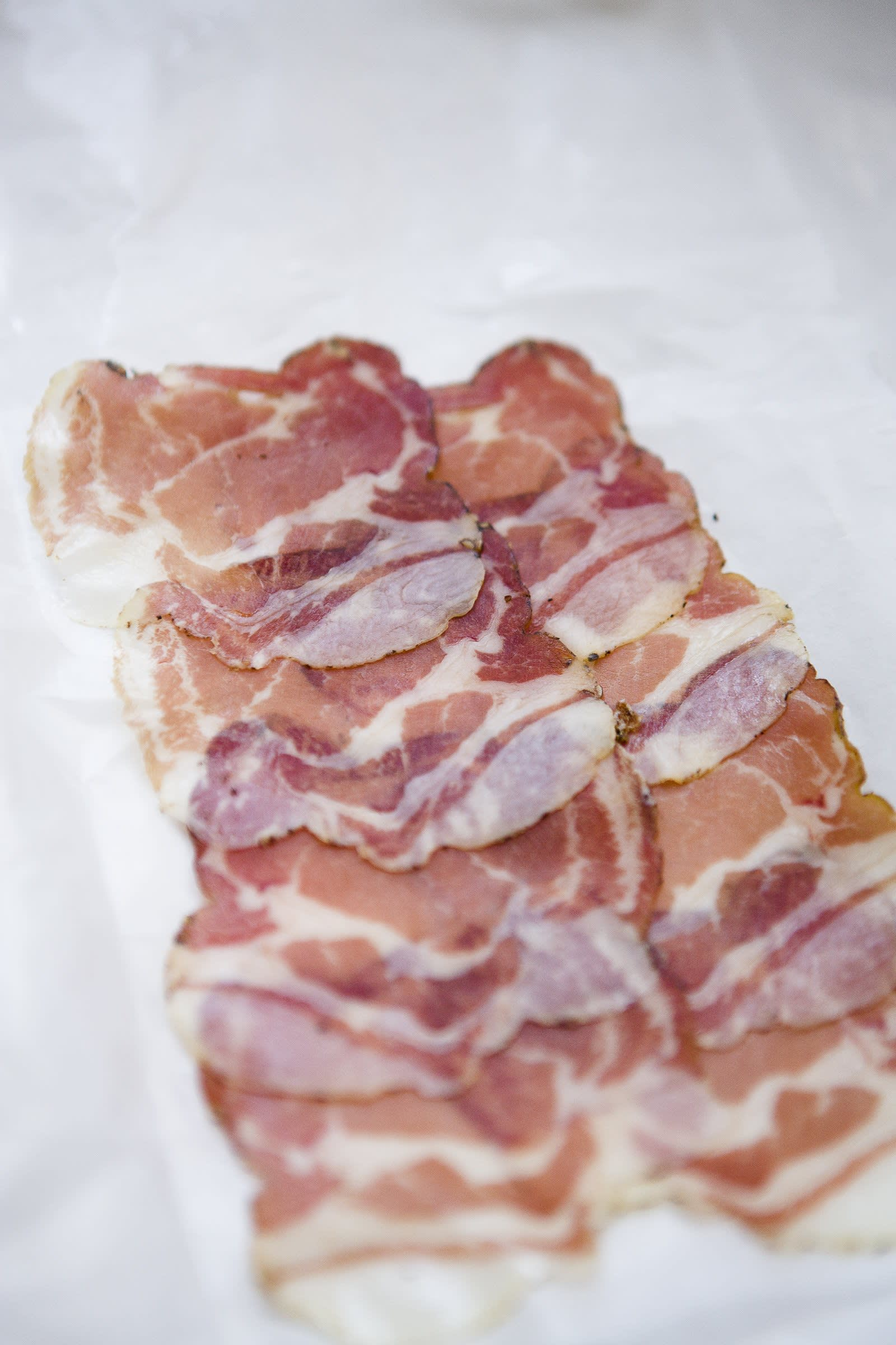 4 Tips for Serving, Eating, and Enjoying Italian Salumi: gallery image 15