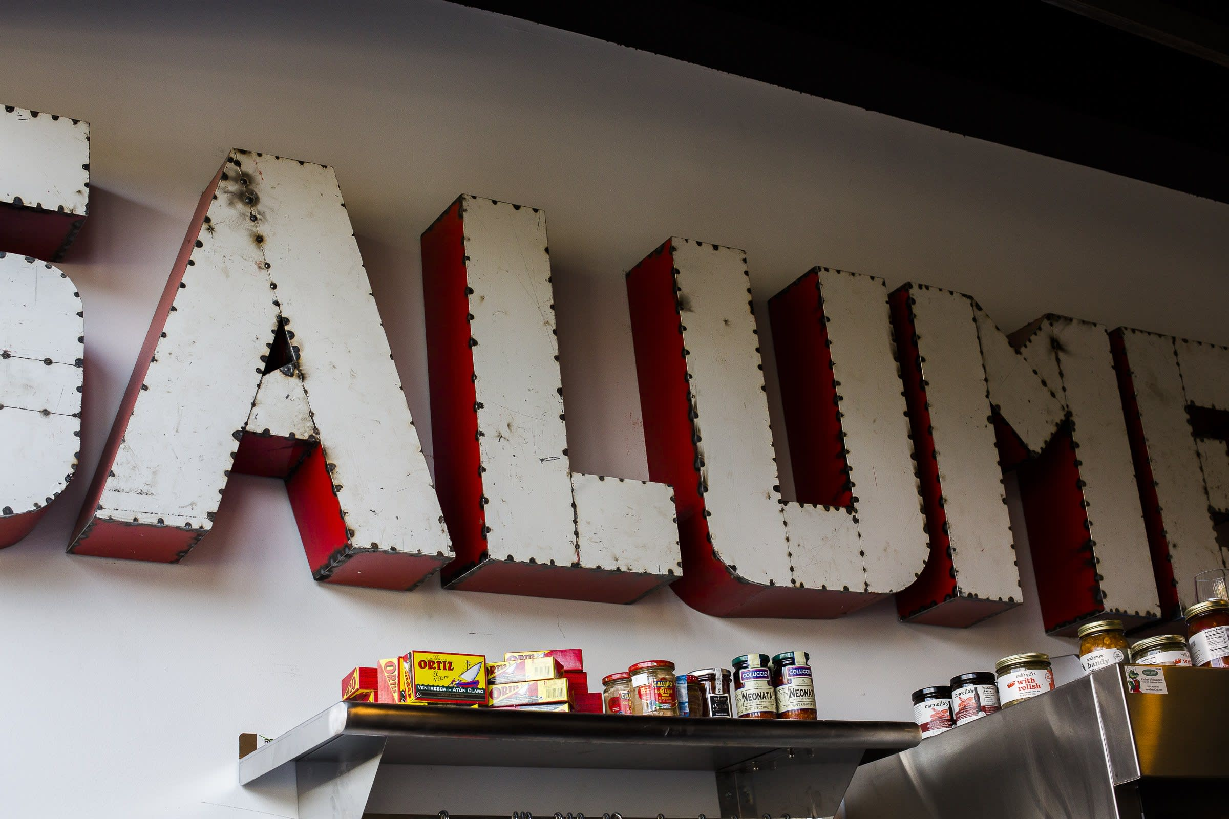 4 Tips for Serving, Eating, and Enjoying Italian Salumi: gallery image 5