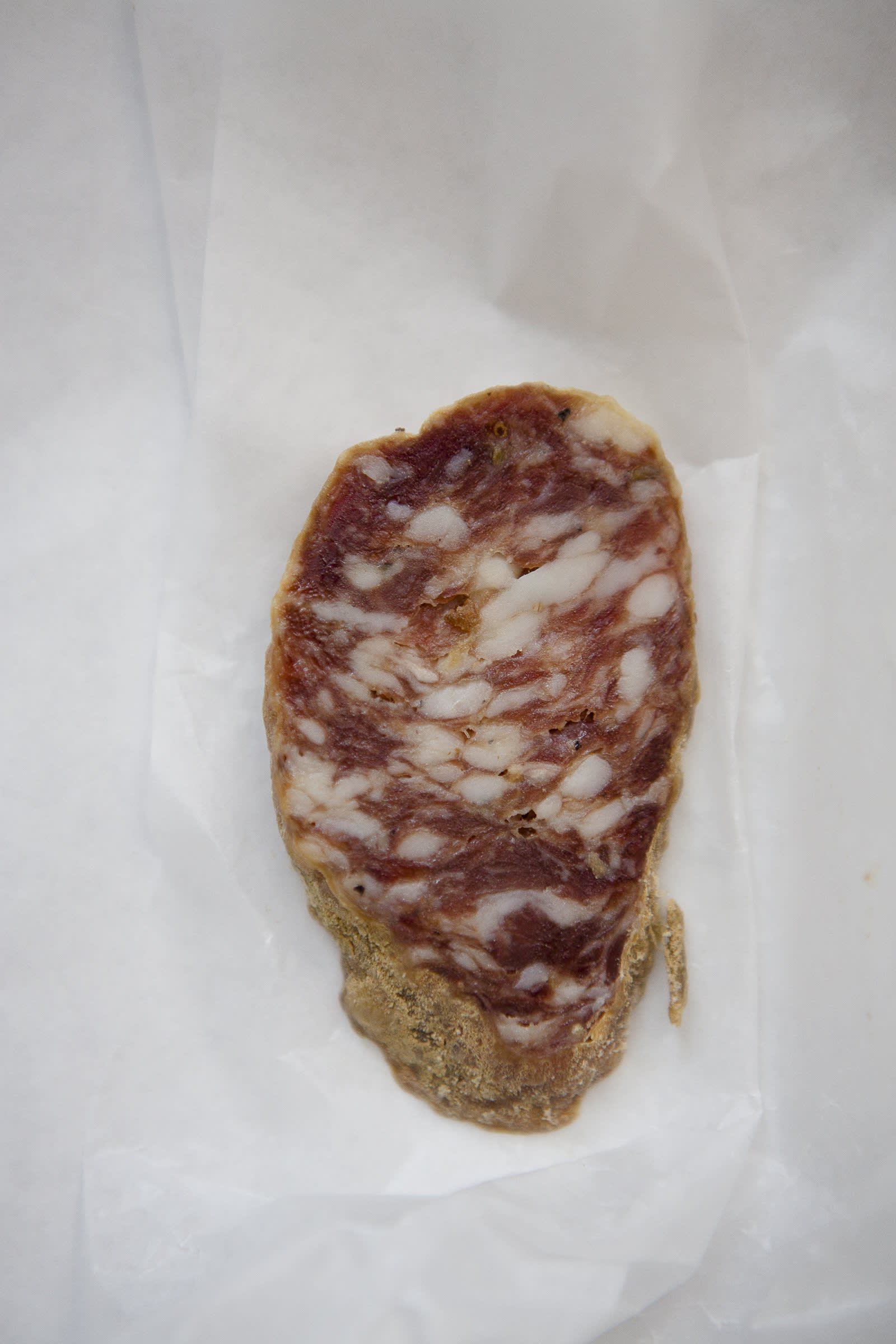 4 Tips for Serving, Eating, and Enjoying Italian Salumi: gallery image 3