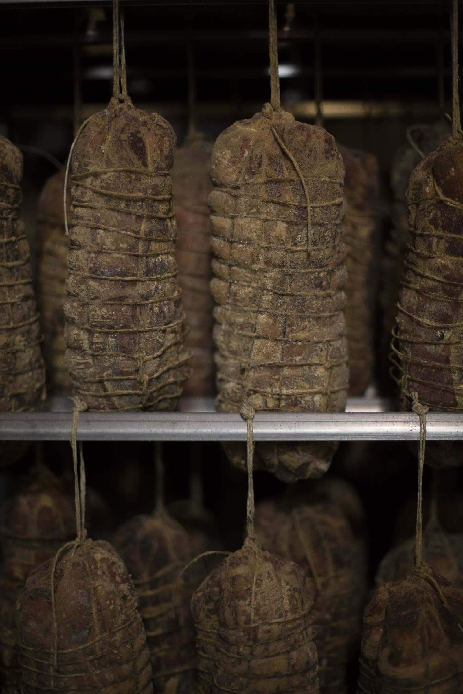 4 Tips for Serving, Eating, and Enjoying Italian Salumi: gallery image 16