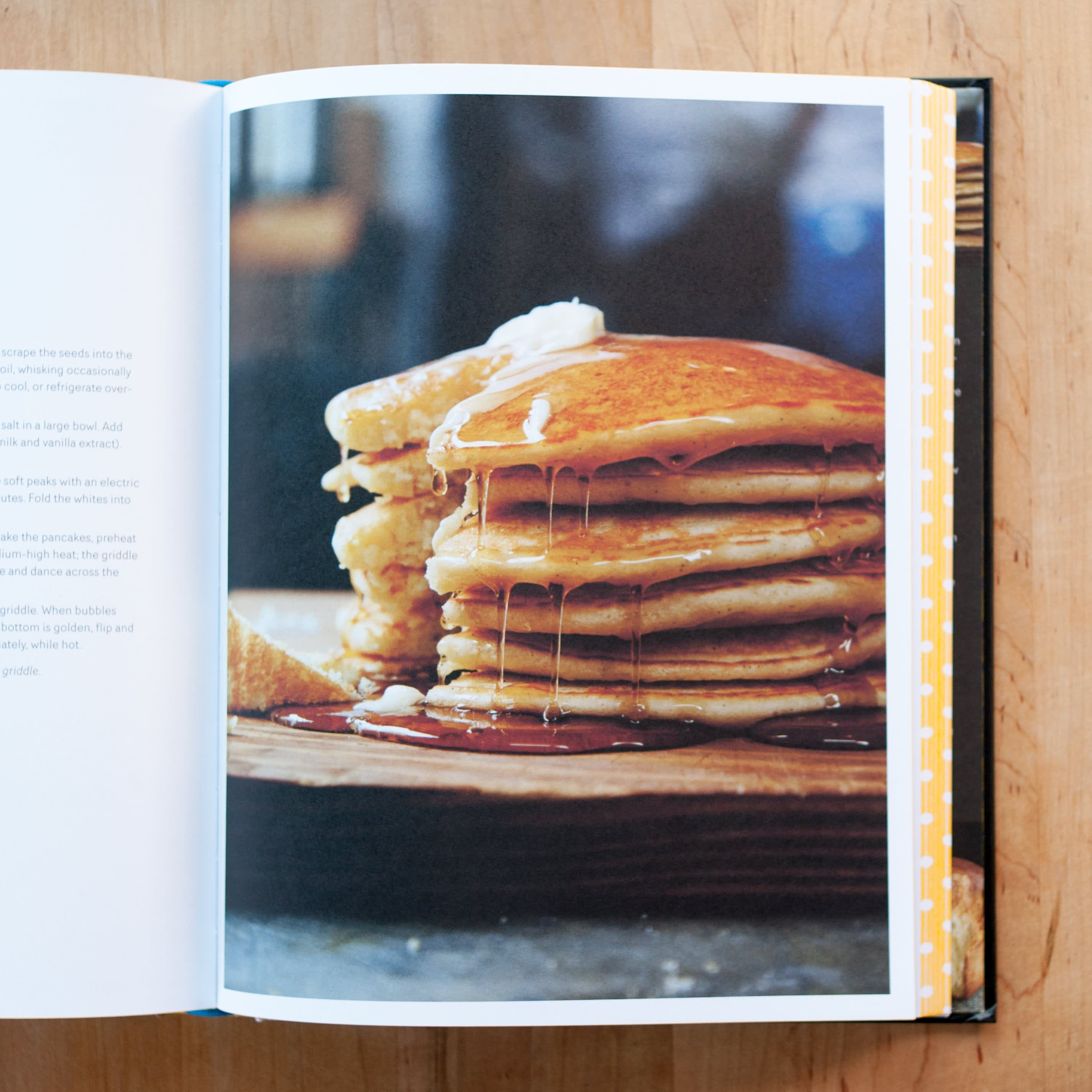 Time to Level-Up Your Breakfast Game: gallery image 4