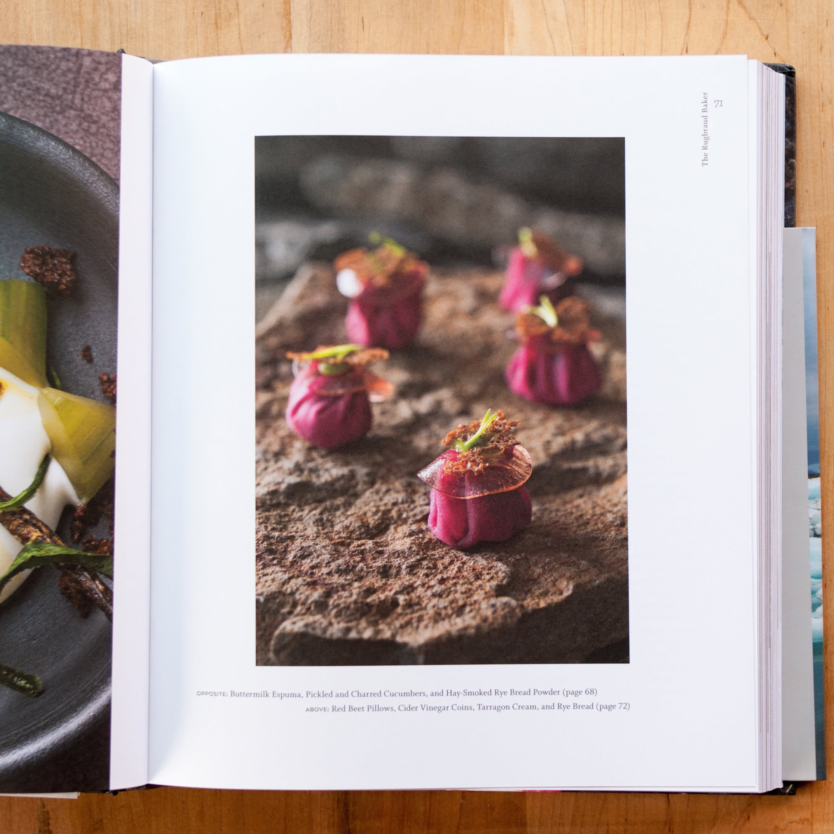 Your Nordic Culinary Adventure Starts Right Here: gallery image 3