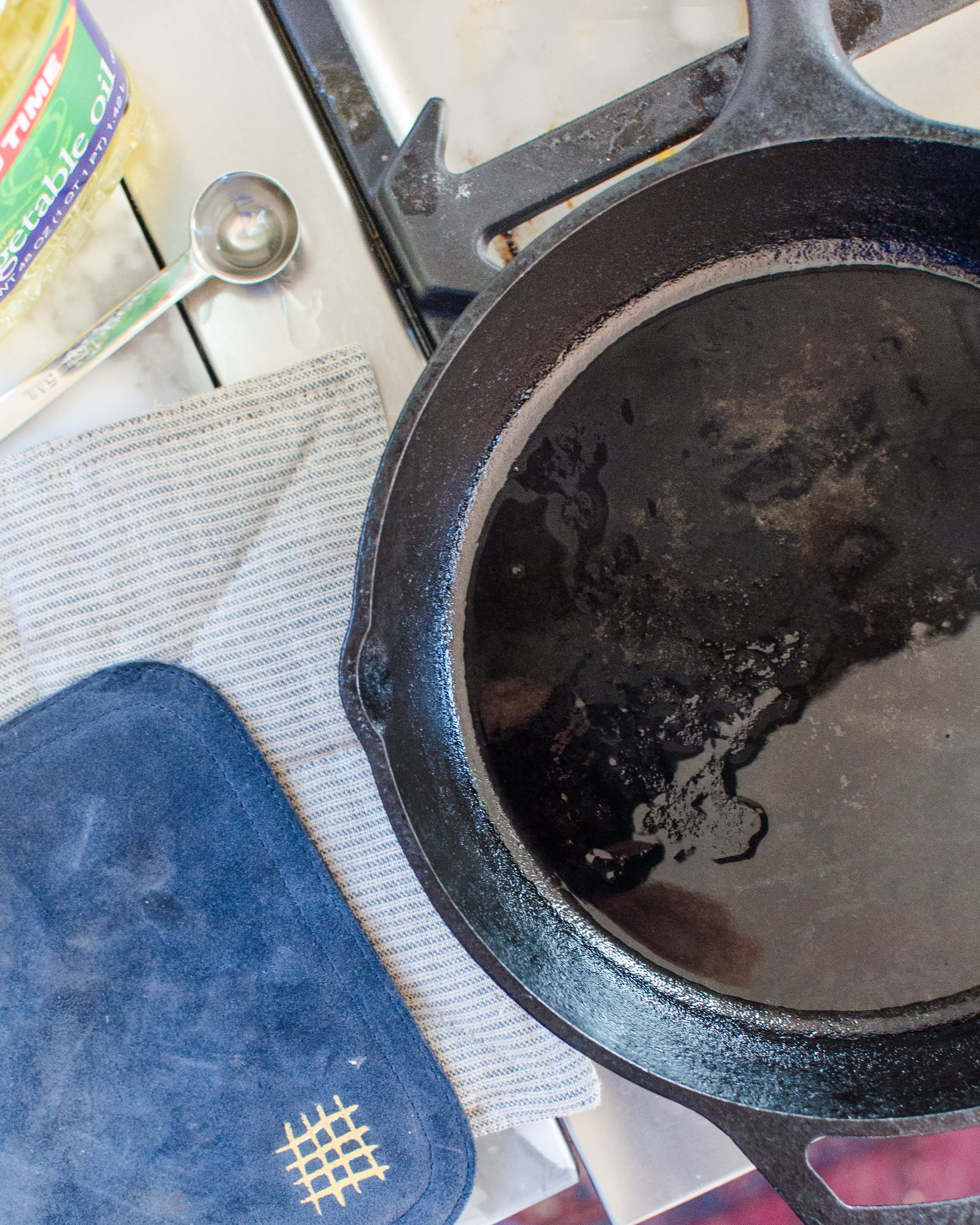 How To Make Roasted Pork Tenderloin: gallery image 4
