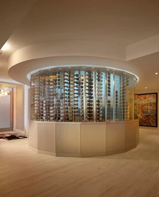 10 Wine Cellars for Millionaires: gallery image 10