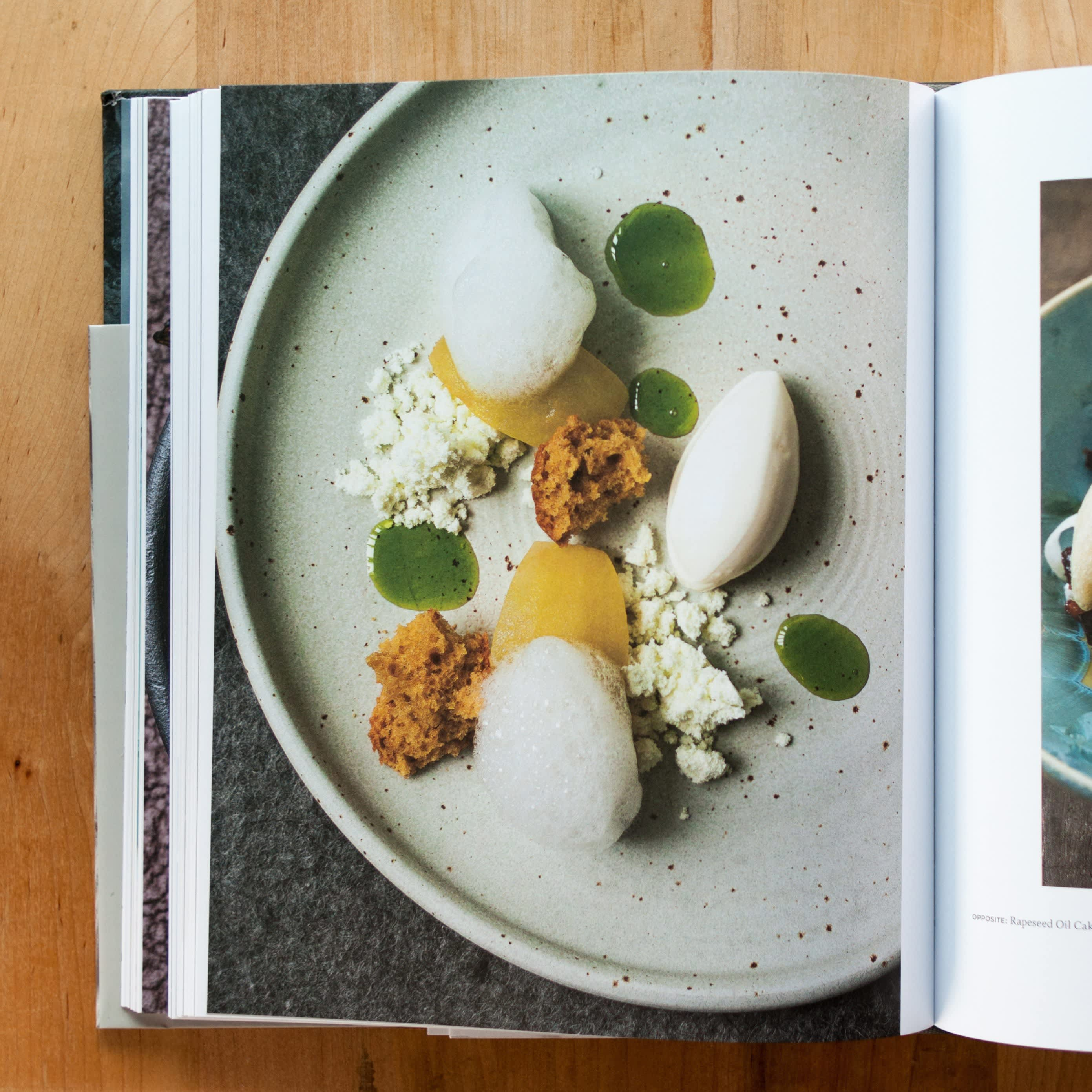 Your Nordic Culinary Adventure Starts Right Here: gallery image 5
