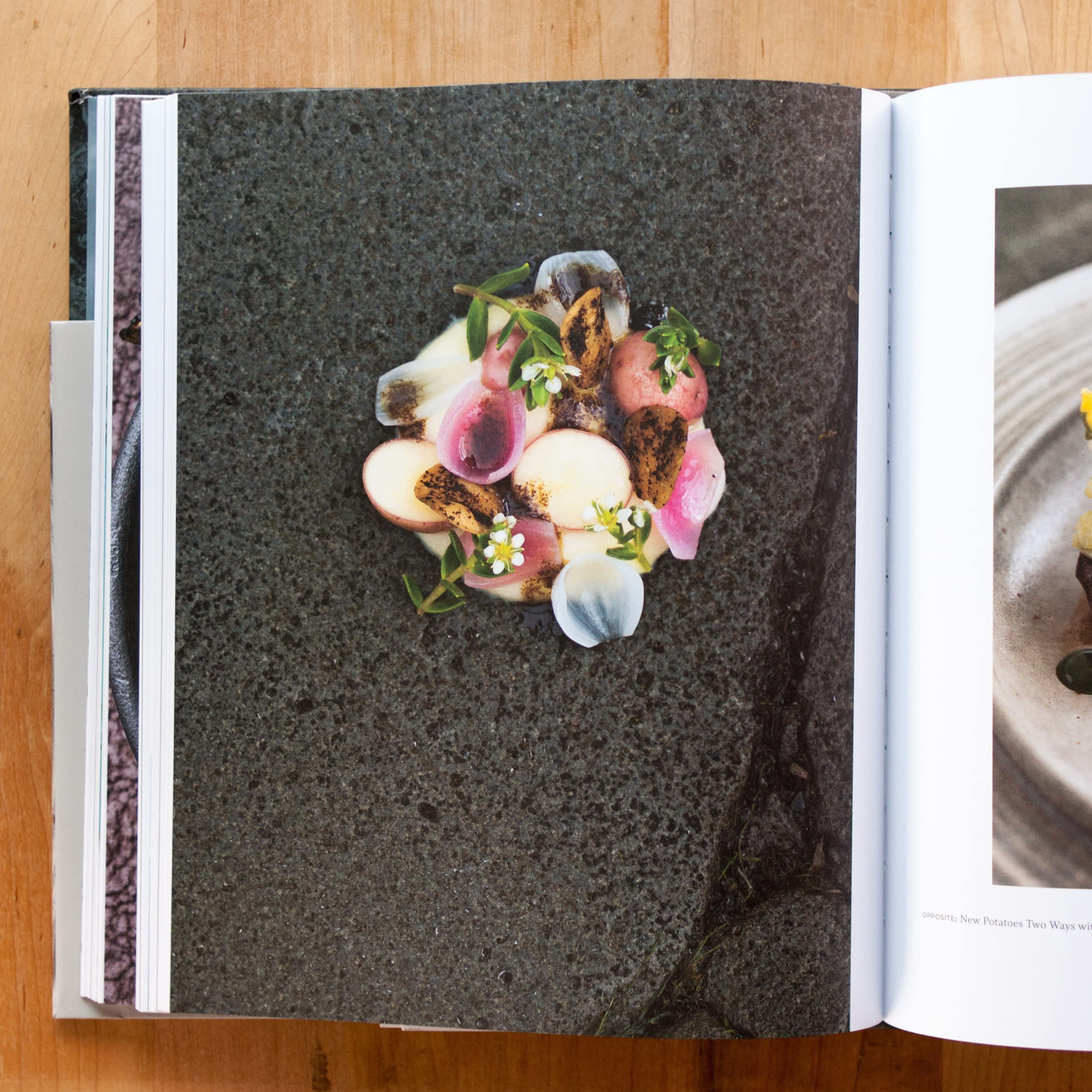 Your Nordic Culinary Adventure Starts Right Here: gallery image 4