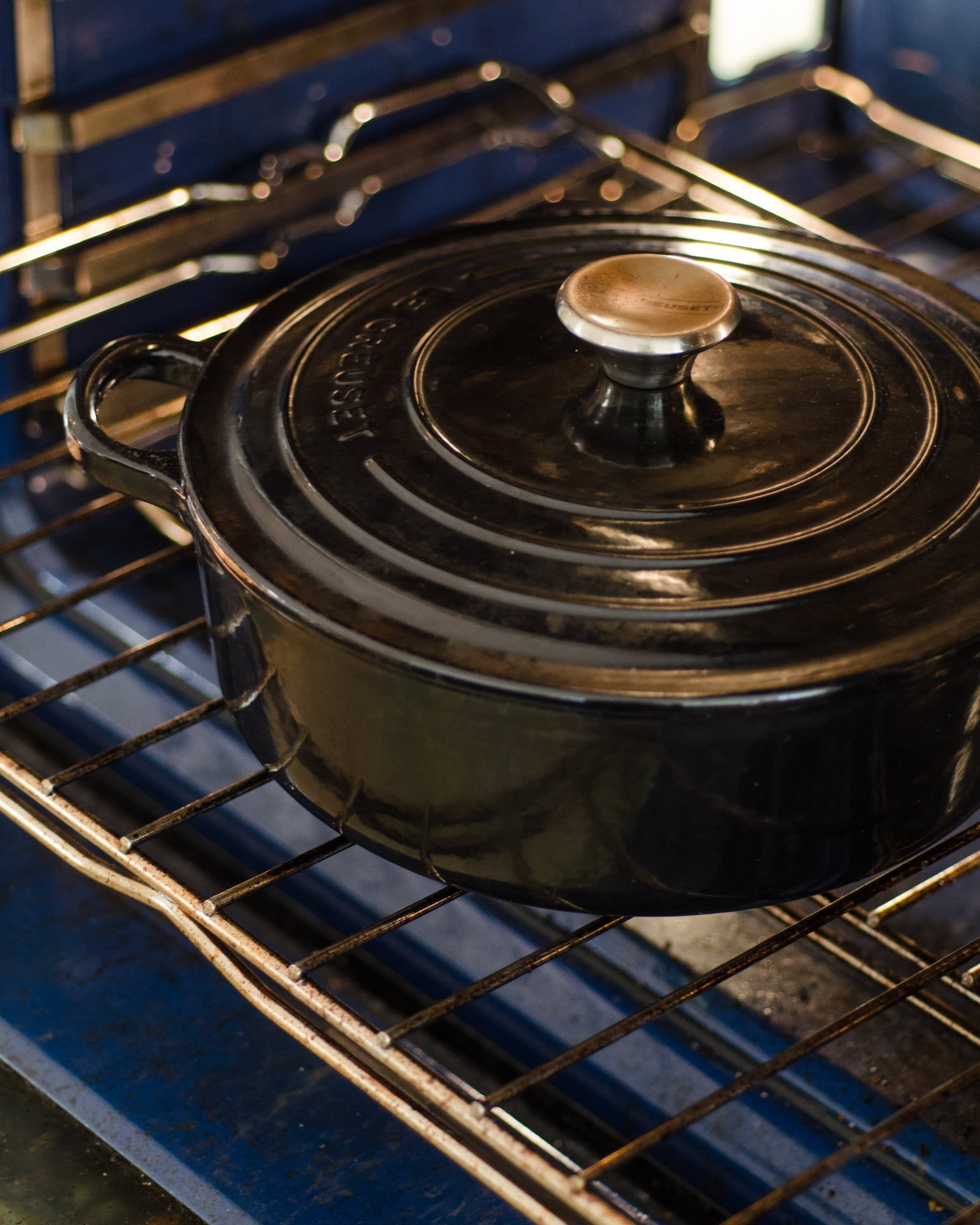 How To Cook Beans in the Oven: gallery image 6