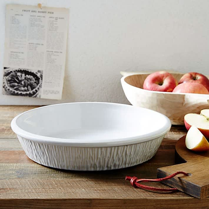 Start Your Fall Baking With These 8 Goodies from west elm: gallery image 1