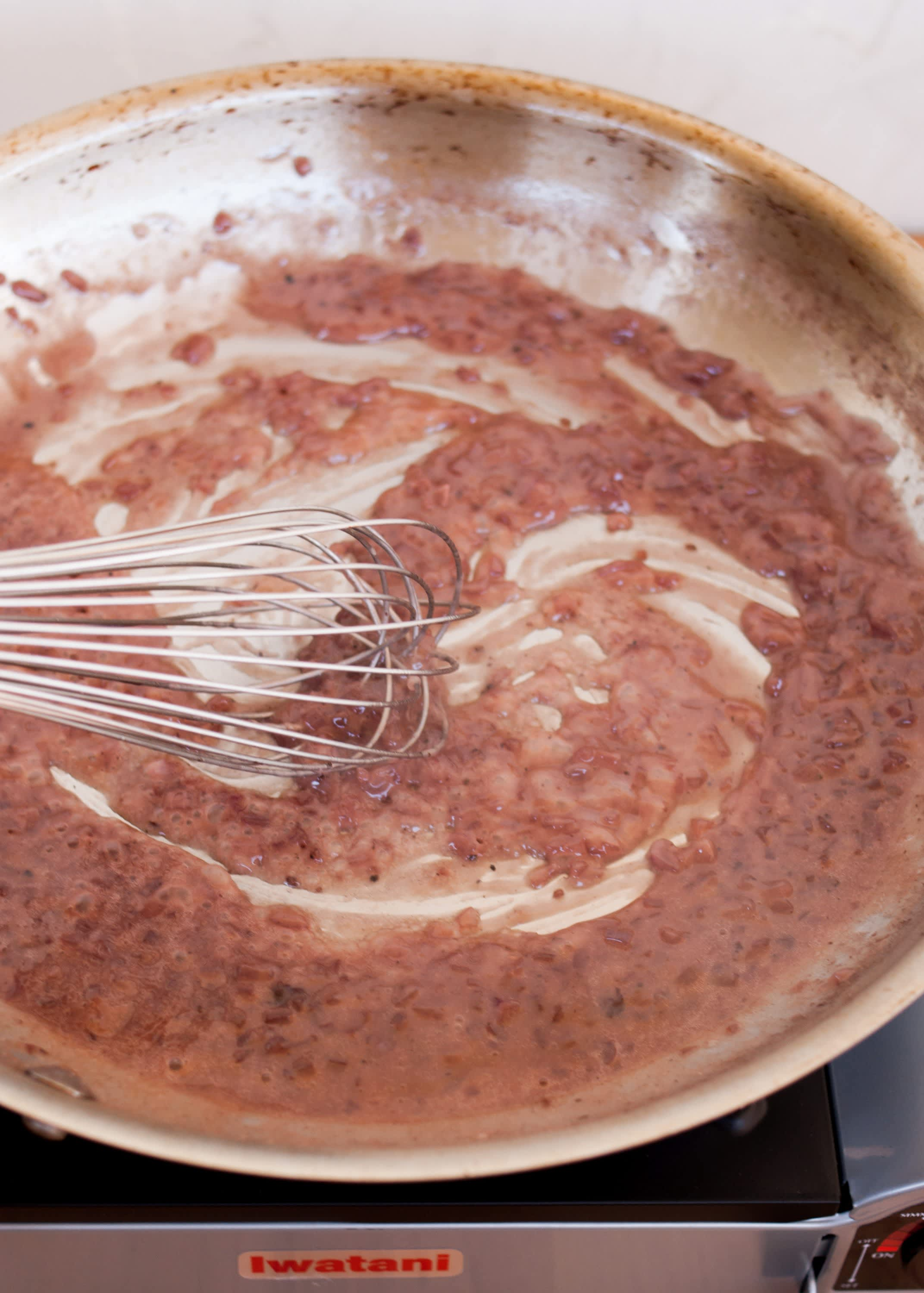 How To Make an Easy Pan Sauce in Minutes: gallery image 16