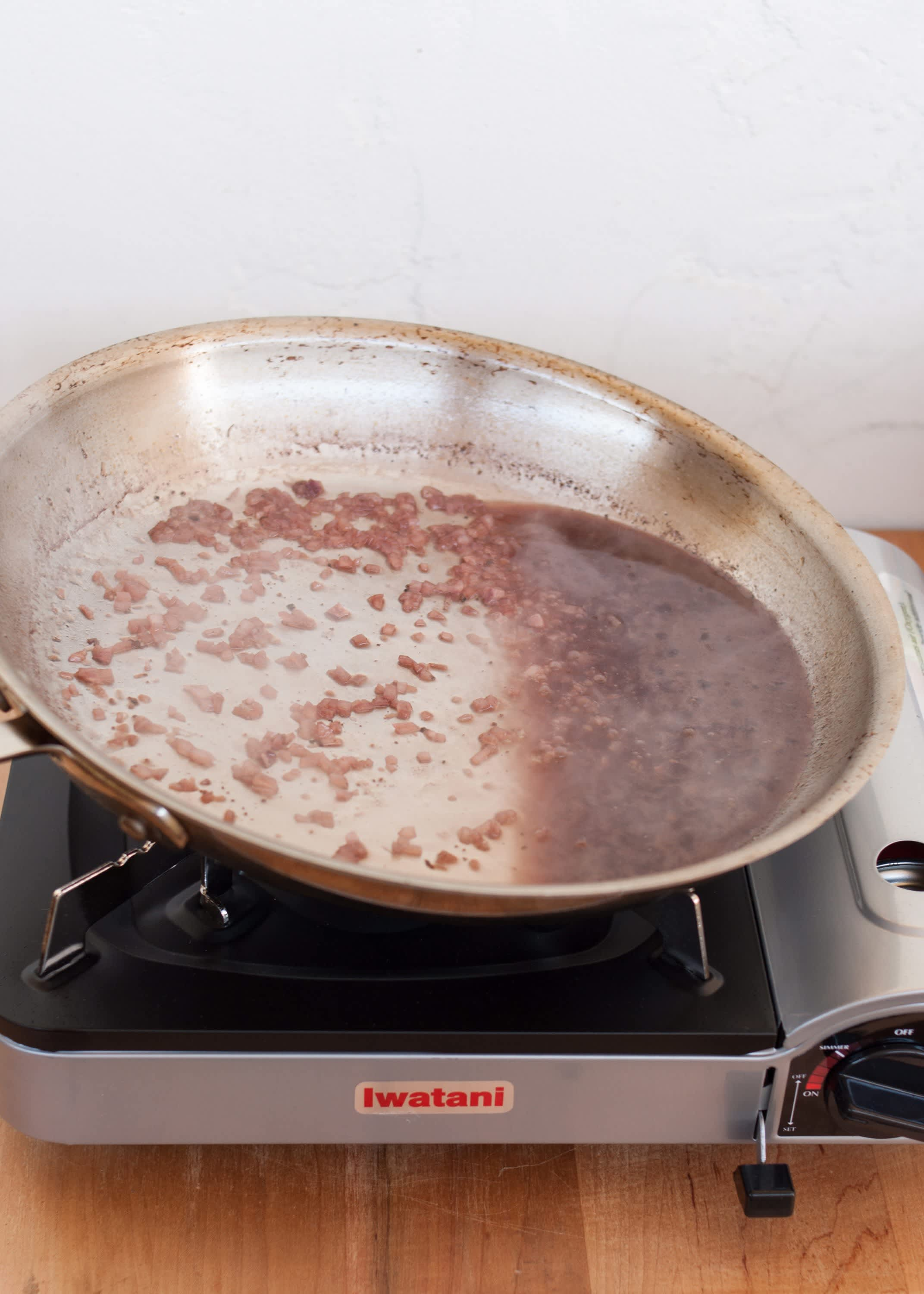 How To Make an Easy Pan Sauce in Minutes: gallery image 12