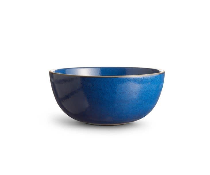 15 Serving Bowls Perfect for Your Thanksgiving Table: gallery image 3