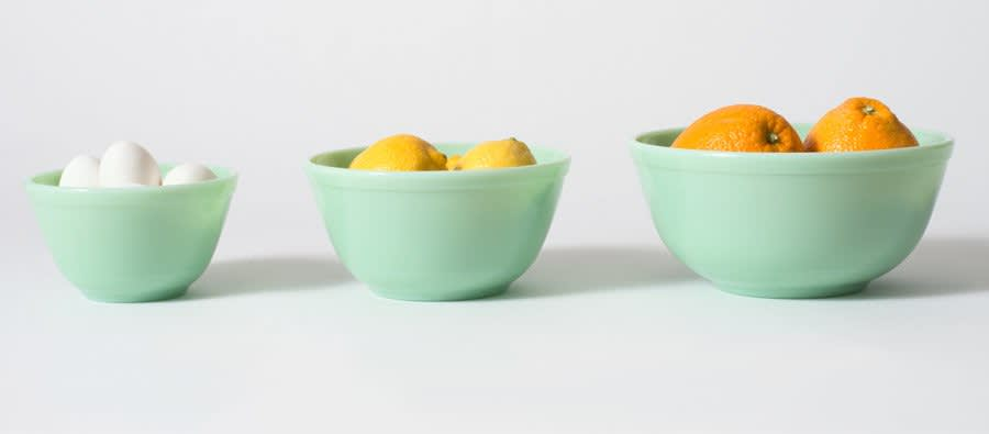15 Serving Bowls Perfect for Your Thanksgiving Table: gallery image 6