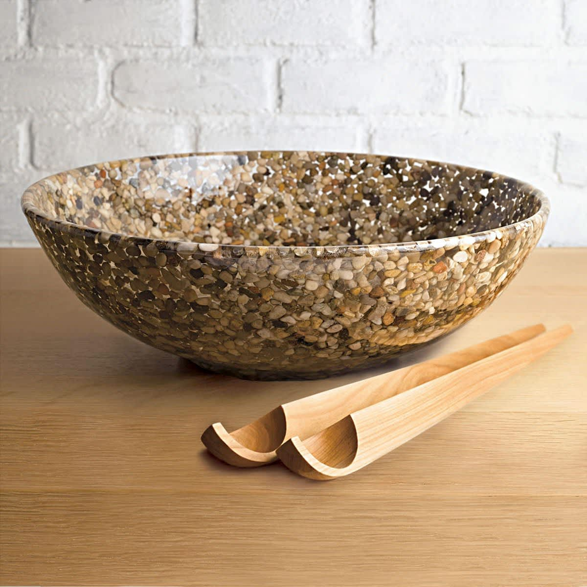 15 Serving Bowls Perfect for Your Thanksgiving Table: gallery image 5