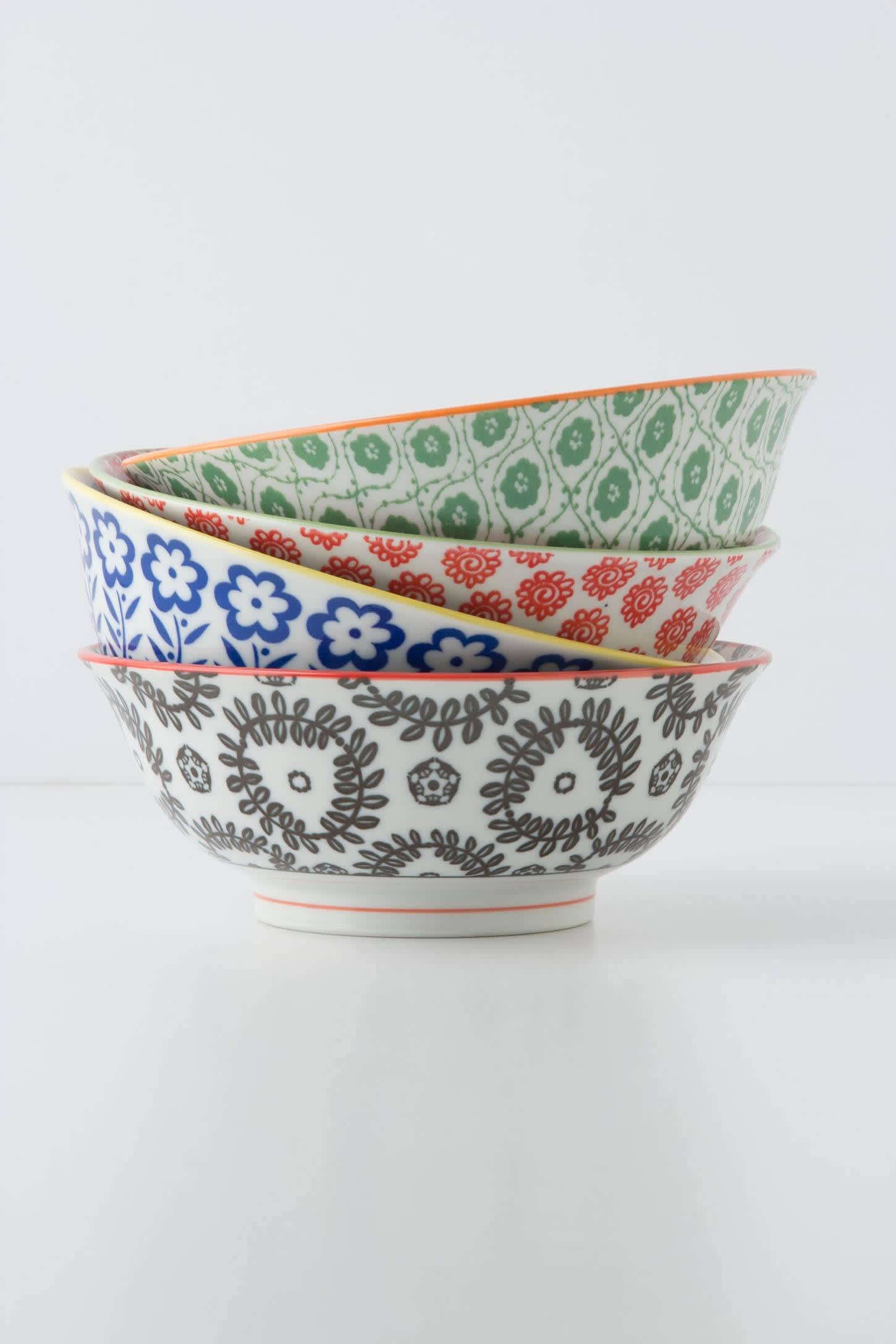 15 Serving Bowls Perfect for Your Thanksgiving Table: gallery image 9