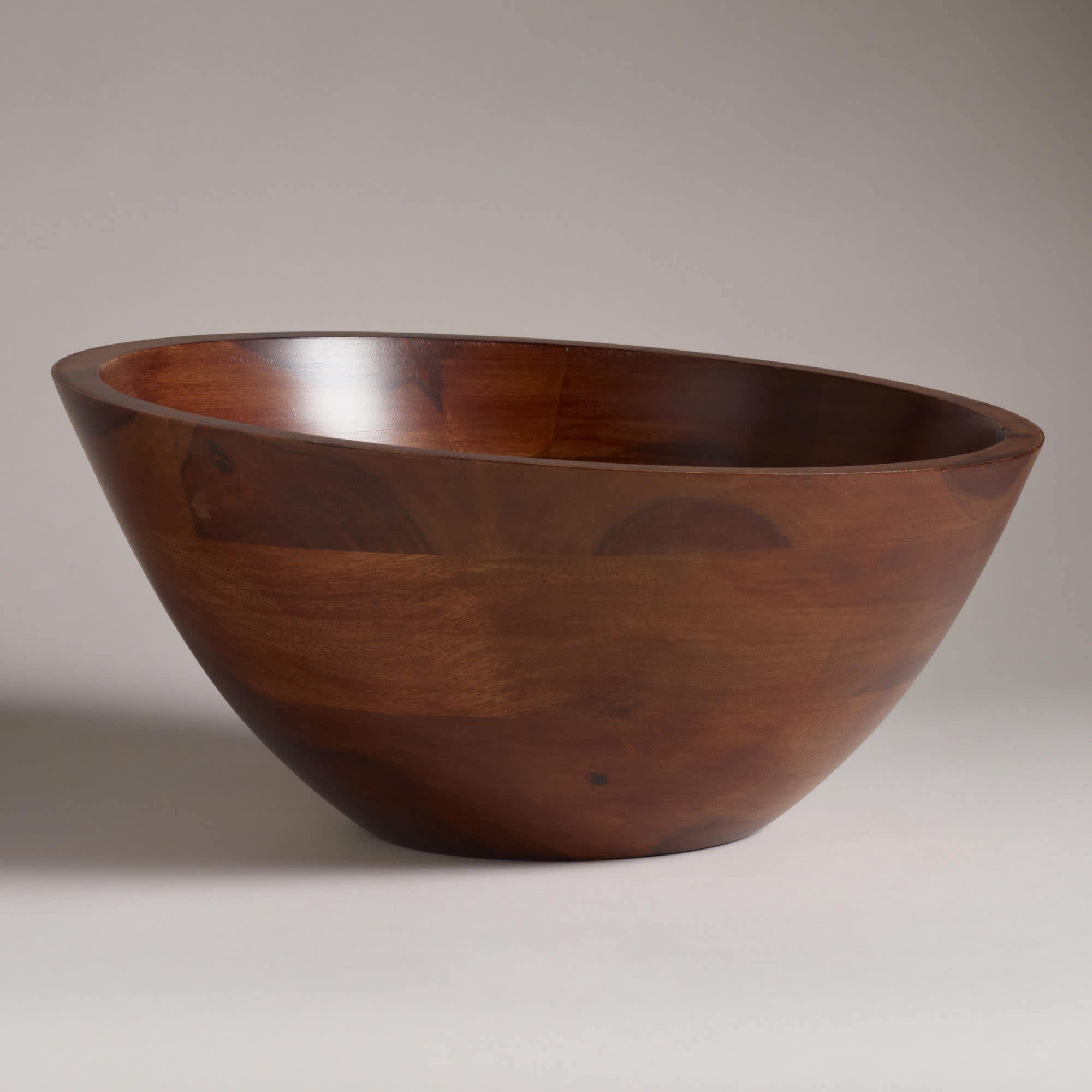15 Serving Bowls Perfect for Your Thanksgiving Table: gallery image 10