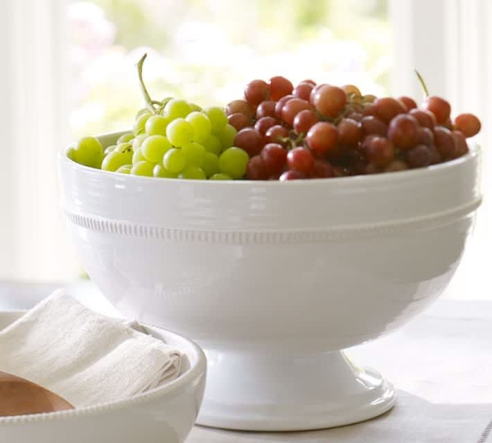 15 Serving Bowls Perfect for Your Thanksgiving Table: gallery image 13