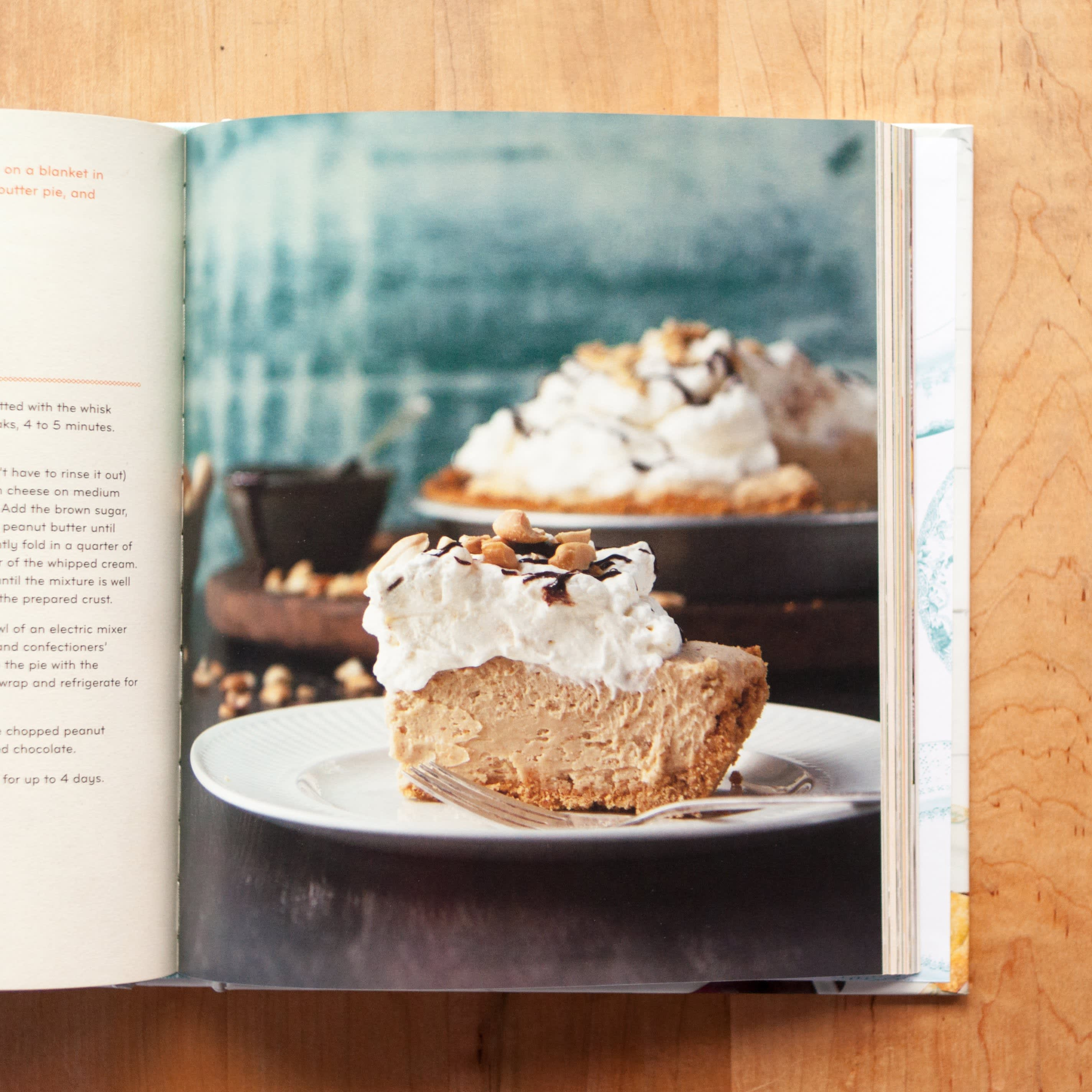 Joy the Baker Makes a Very Good Argument for Eating Dessert First: gallery image 4