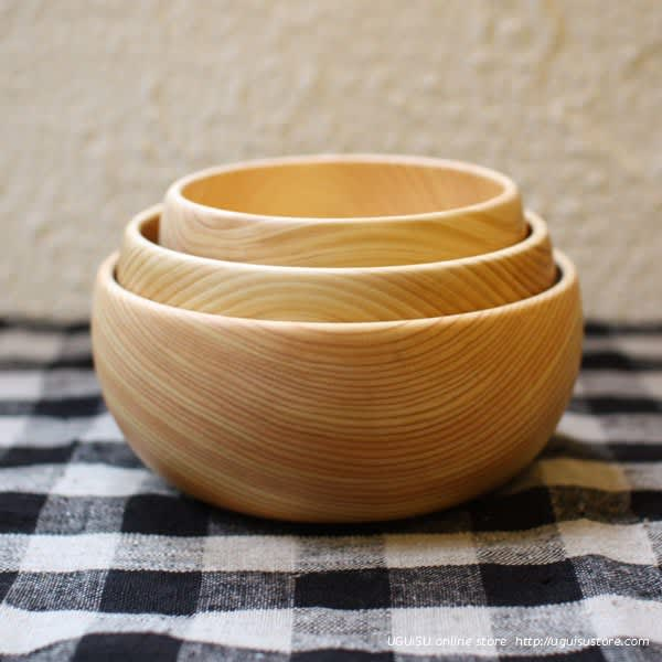 15 Serving Bowls Perfect for Your Thanksgiving Table: gallery image 1