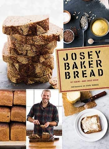 10 Great Cookbooks You May Have Missed This Year: gallery image 7