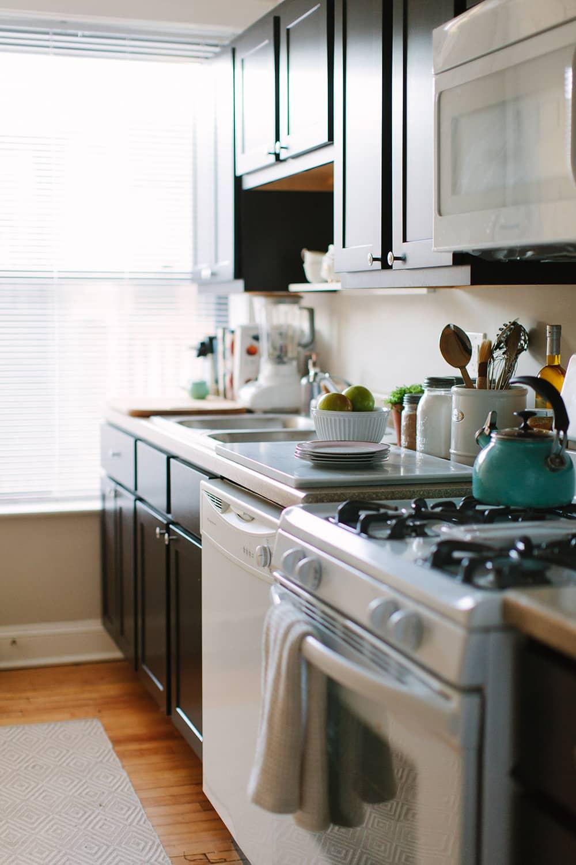 12 Creative And Smart Kitchen Organization Ideas Smart: 10 Smart Kitchen Organization Ideas
