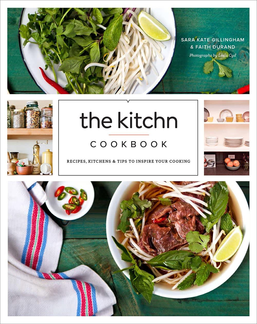 10 Great Cookbooks You May Have Missed This Year: gallery image 11