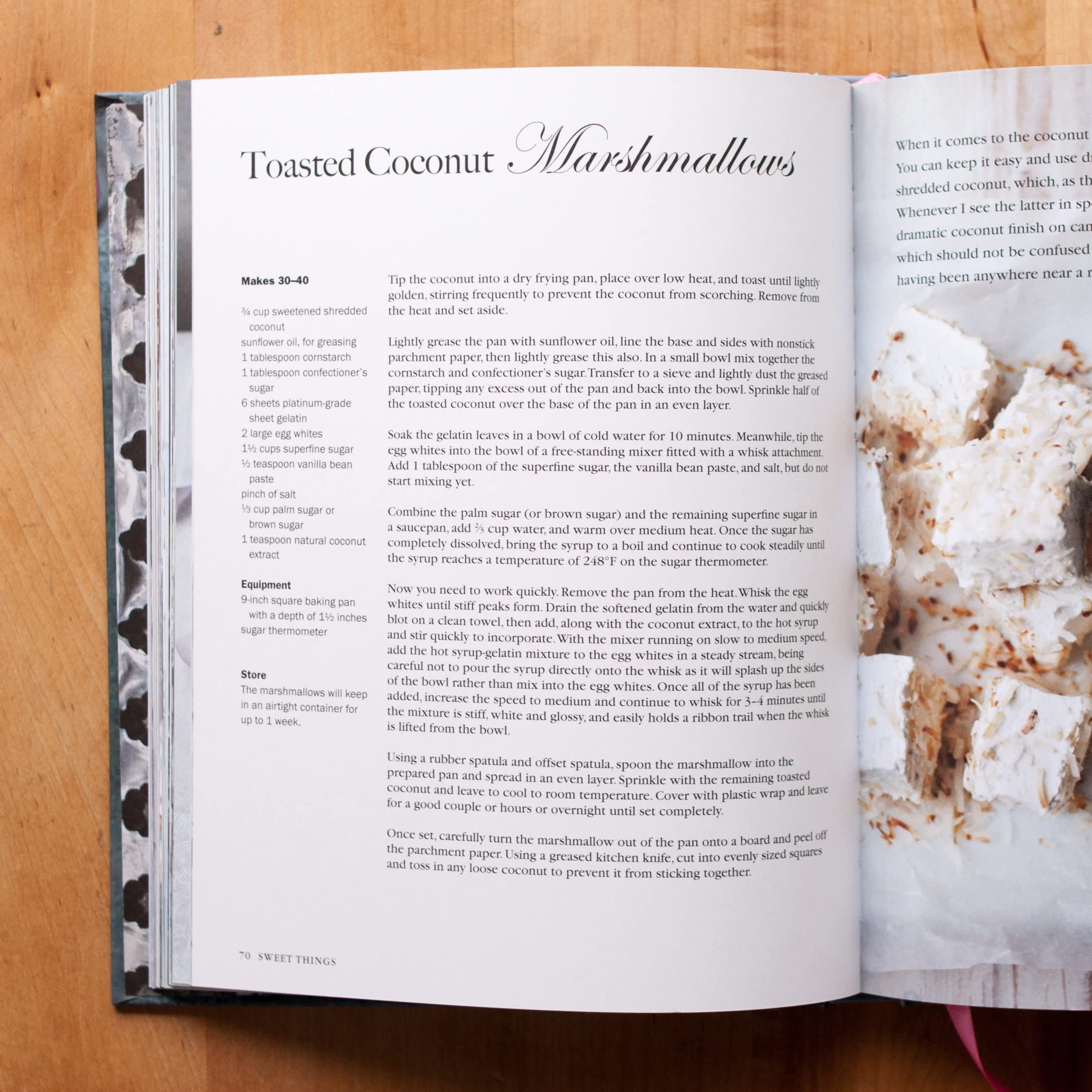 Get Ready to Channel Your Inner Willy Wonka with This Cookbook: gallery image 2
