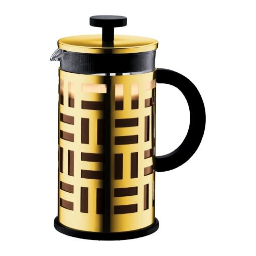 12 Gifts to Surprise and Delight a Coffee Addict: gallery image 5