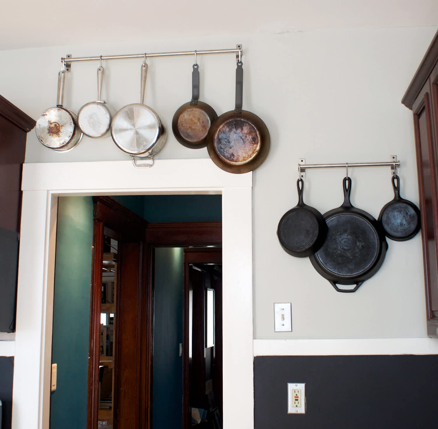 10 Projects for a Happier Kitchen: gallery image 2