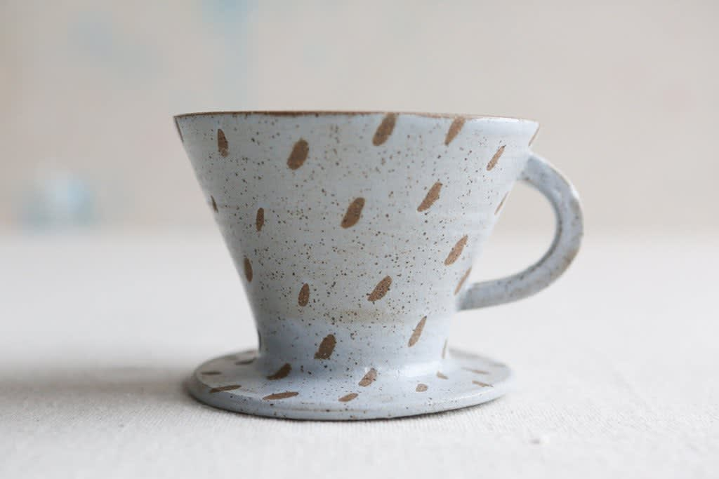 12 Gifts to Surprise and Delight a Coffee Addict: gallery image 9